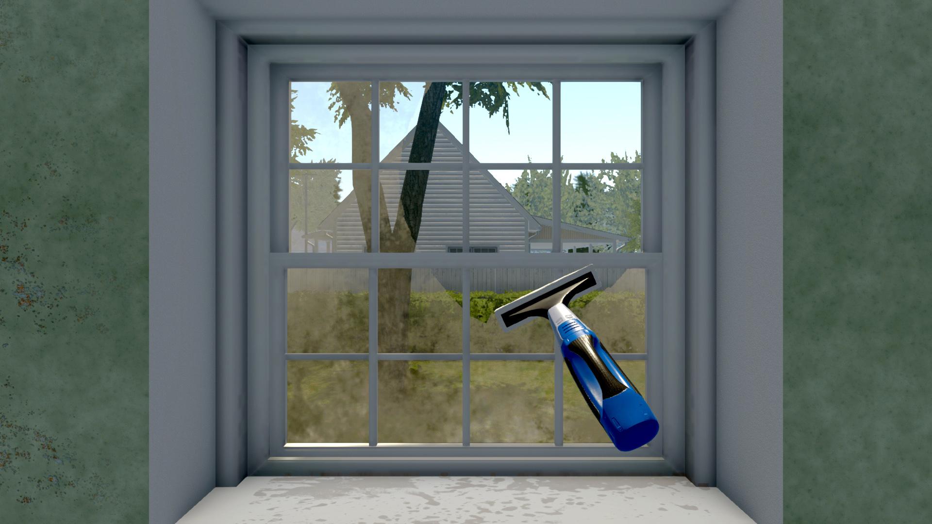 Скриншот №2 к House Flipper