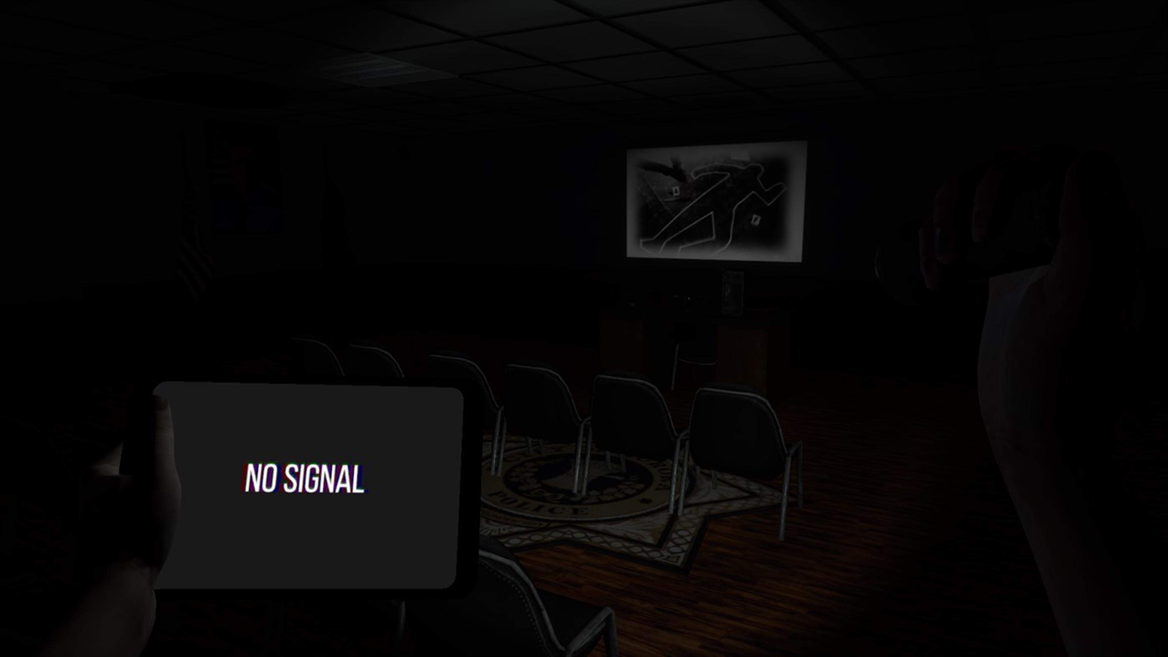 Скриншот №6 к CASE Animatronics