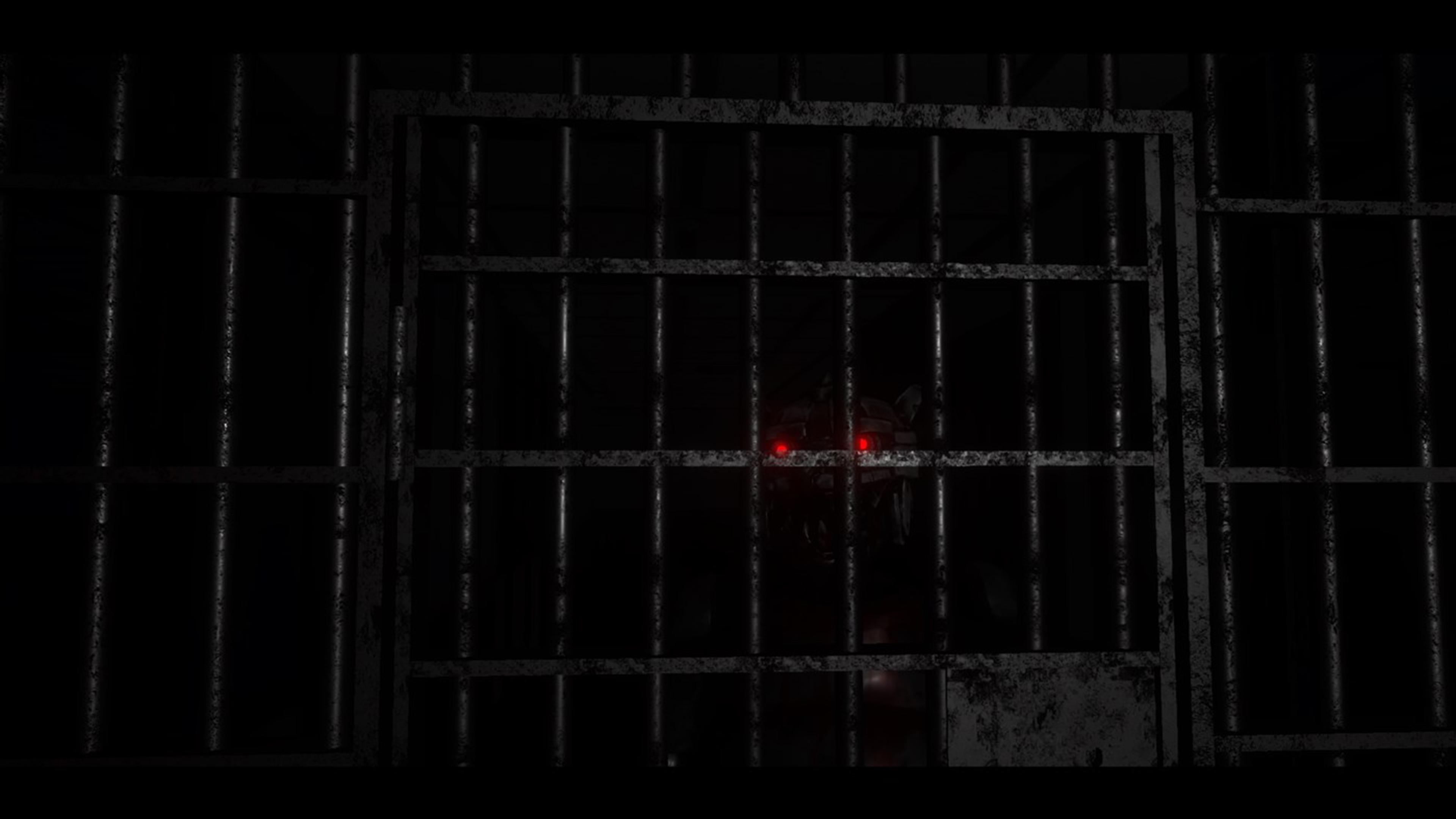 Скриншот №3 к CASE Animatronics