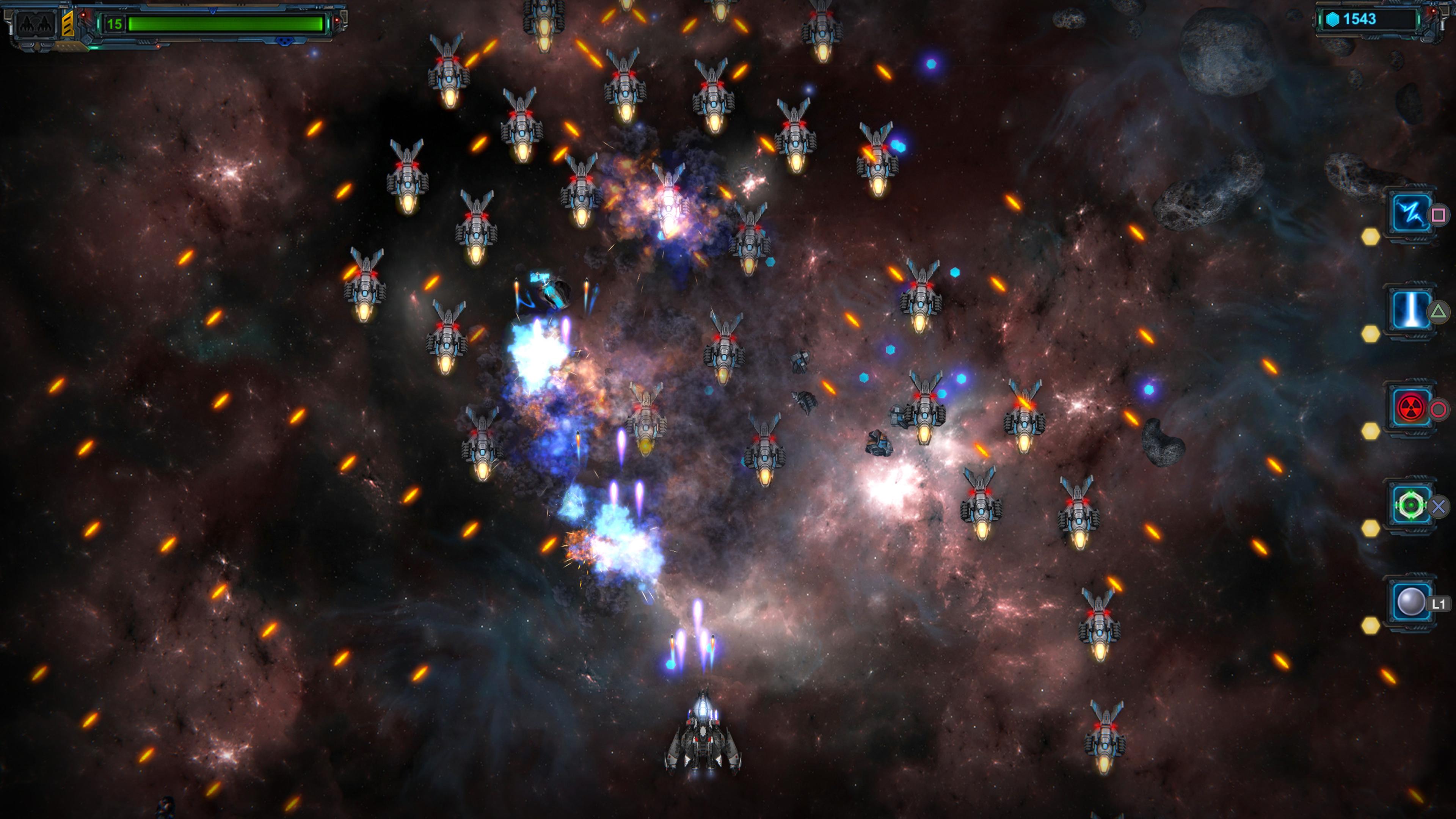 Скриншот №2 к I AI