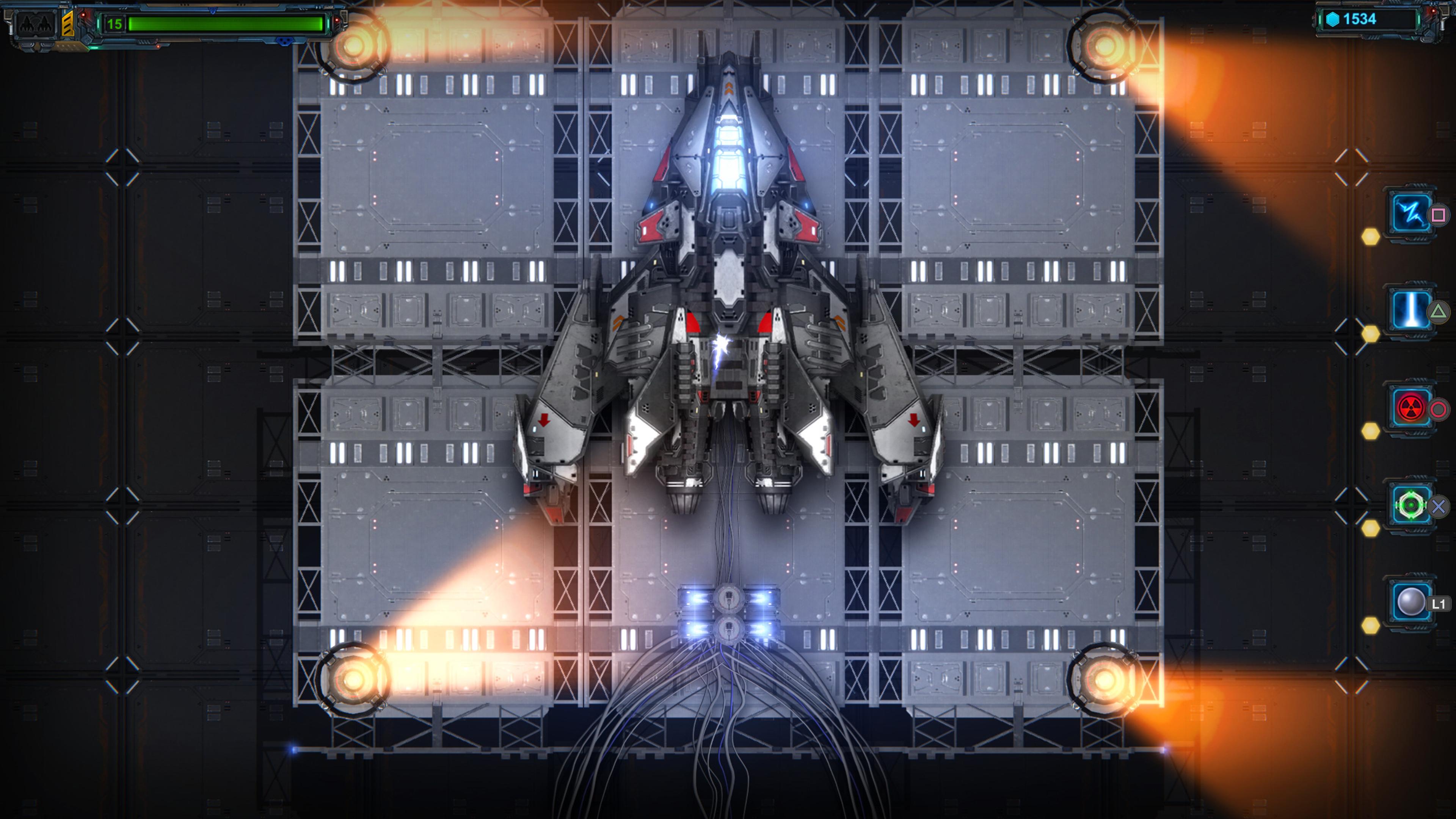 Скриншот №8 к I AI
