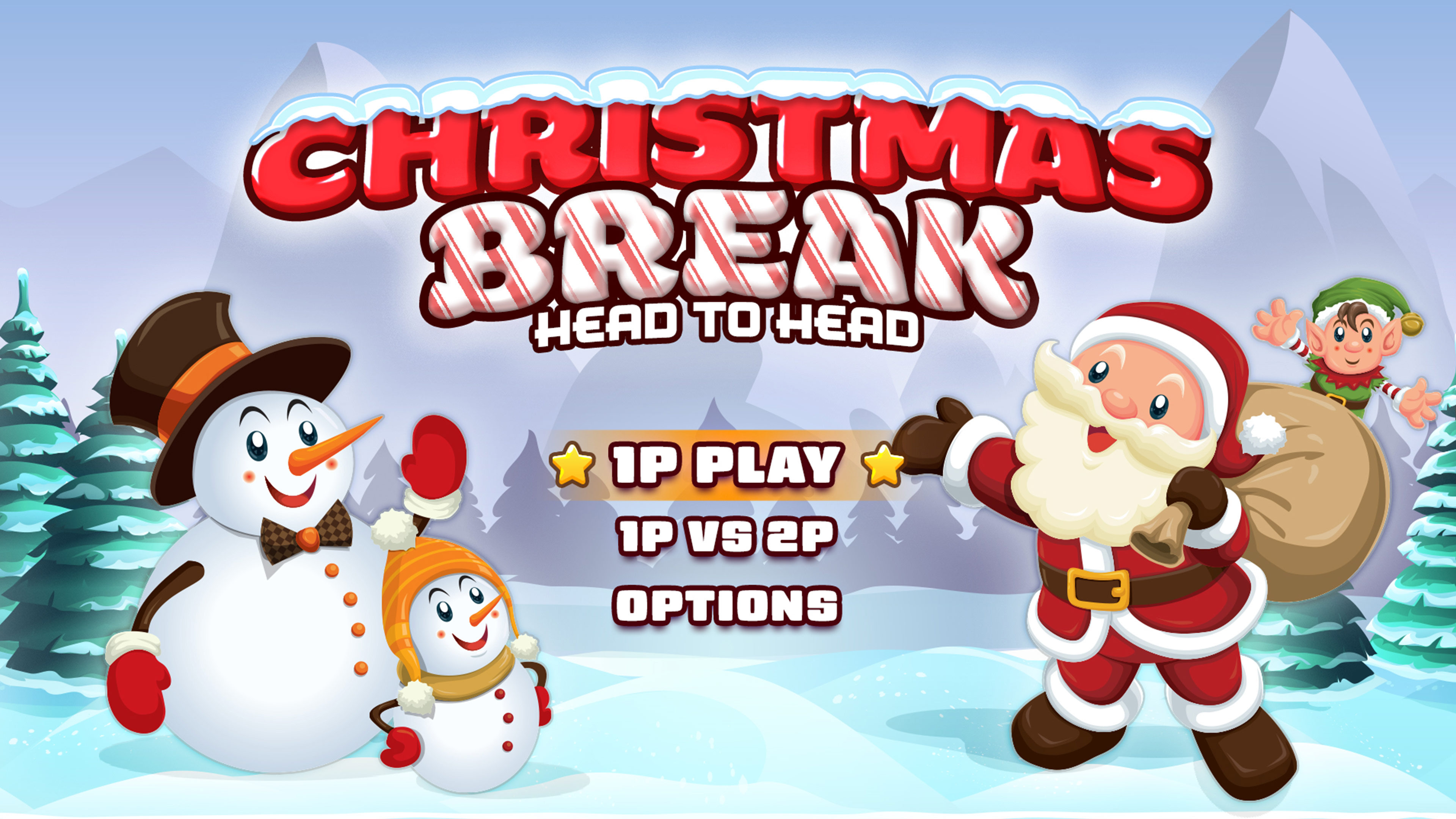 Avatar Full Game Bundle Christmas Break Head To Head