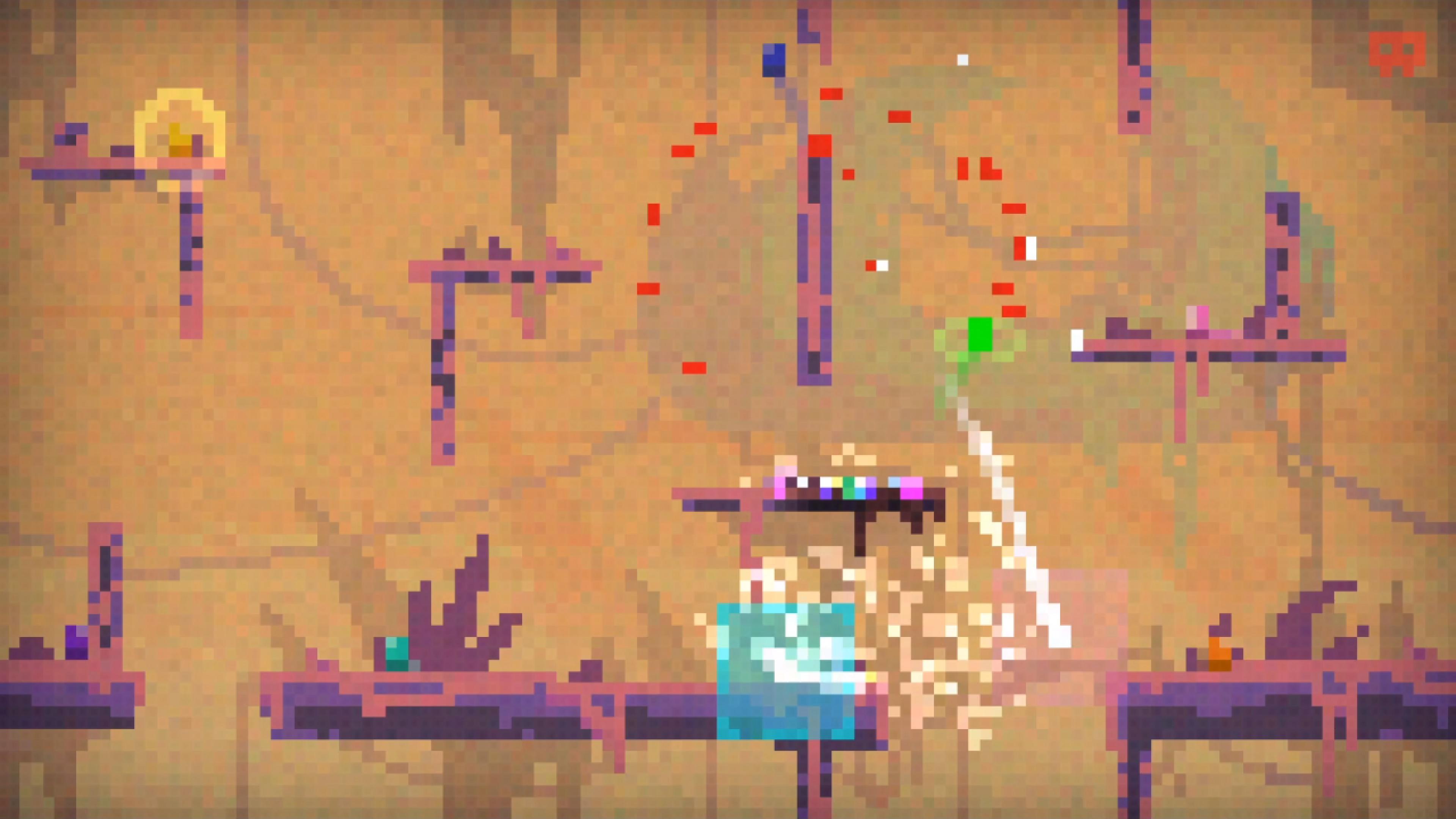 Скриншот №5 к OctaFight