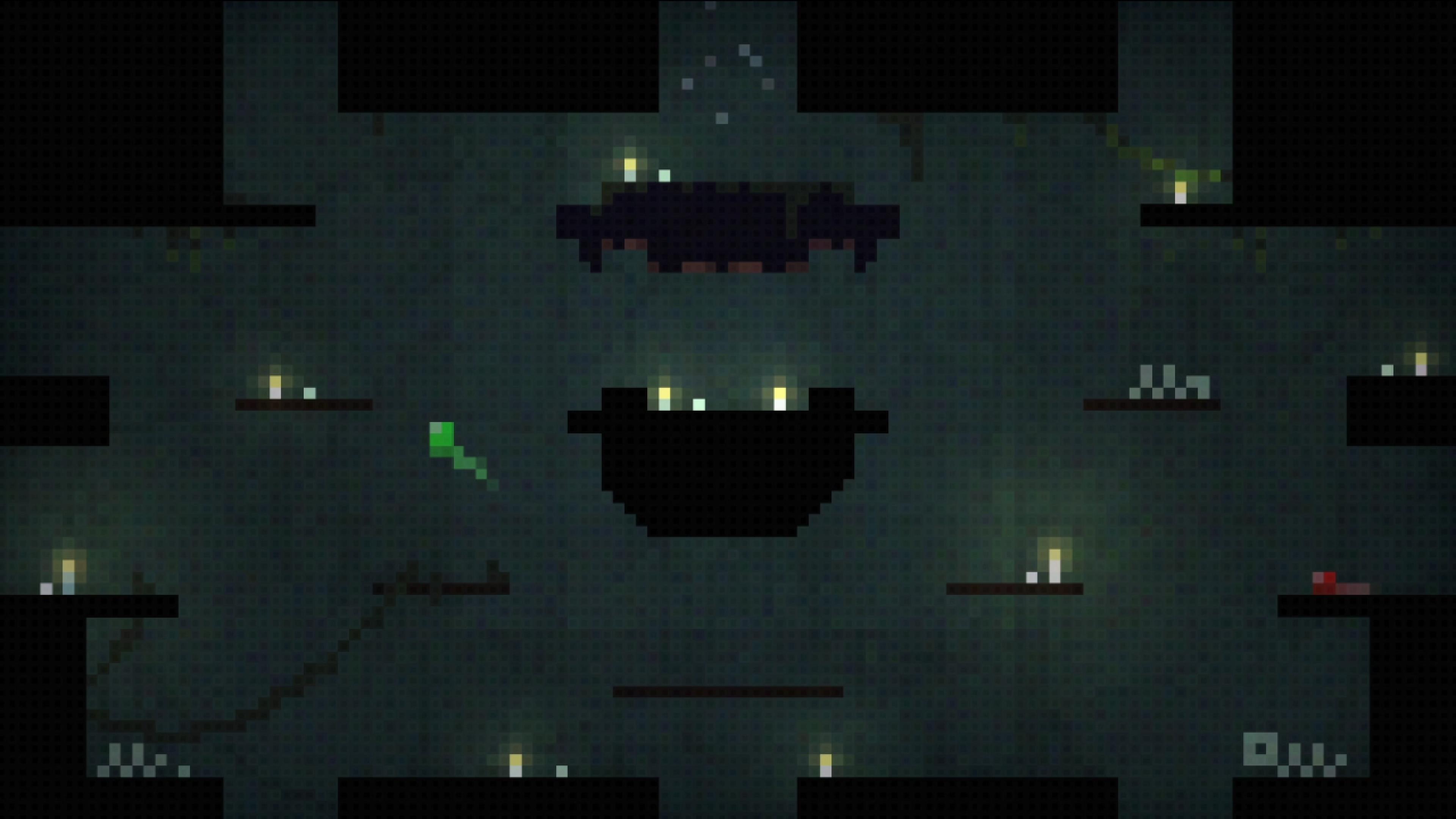 Скриншот №6 к OctaFight