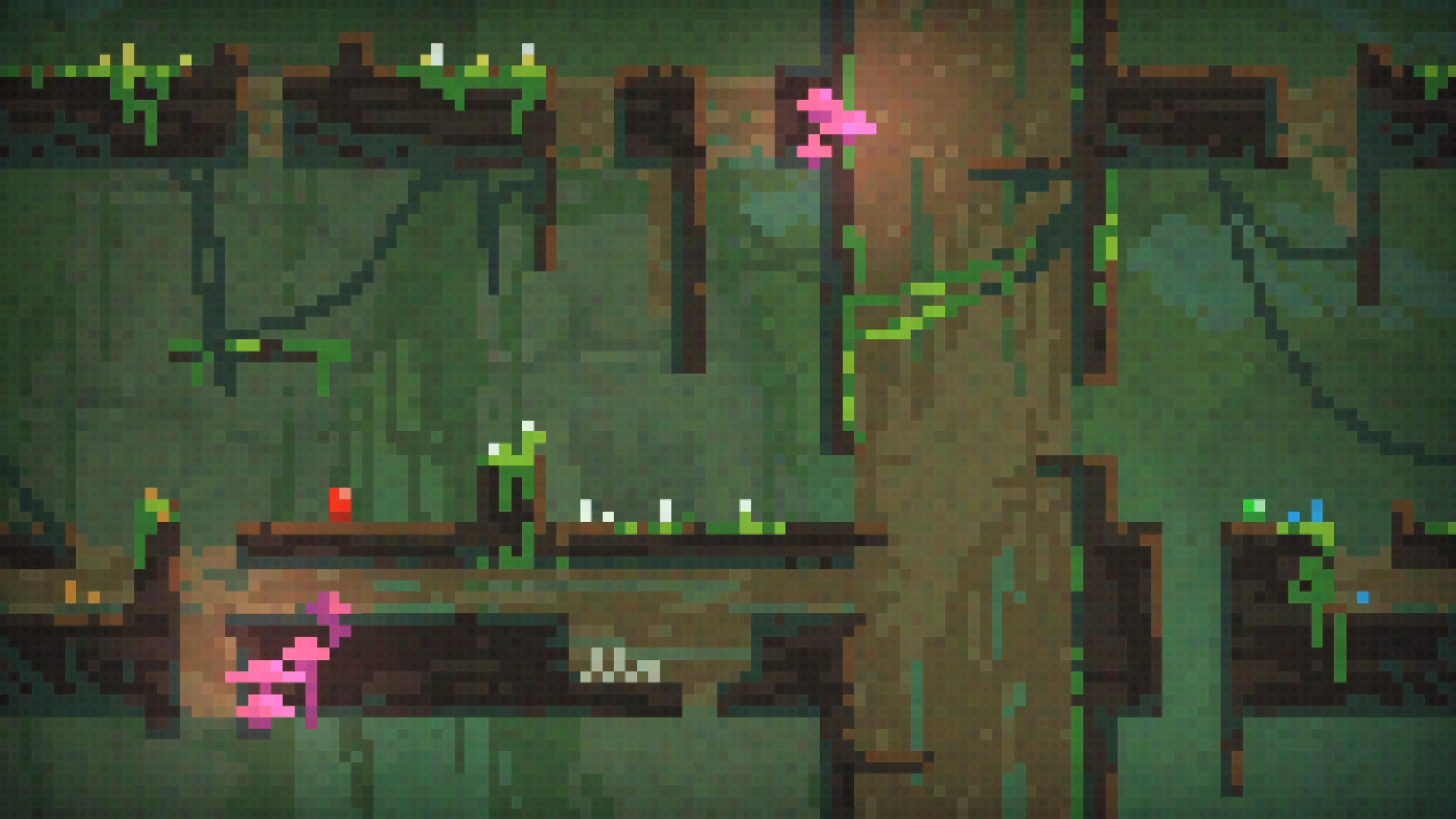 Скриншот №2 к OctaFight