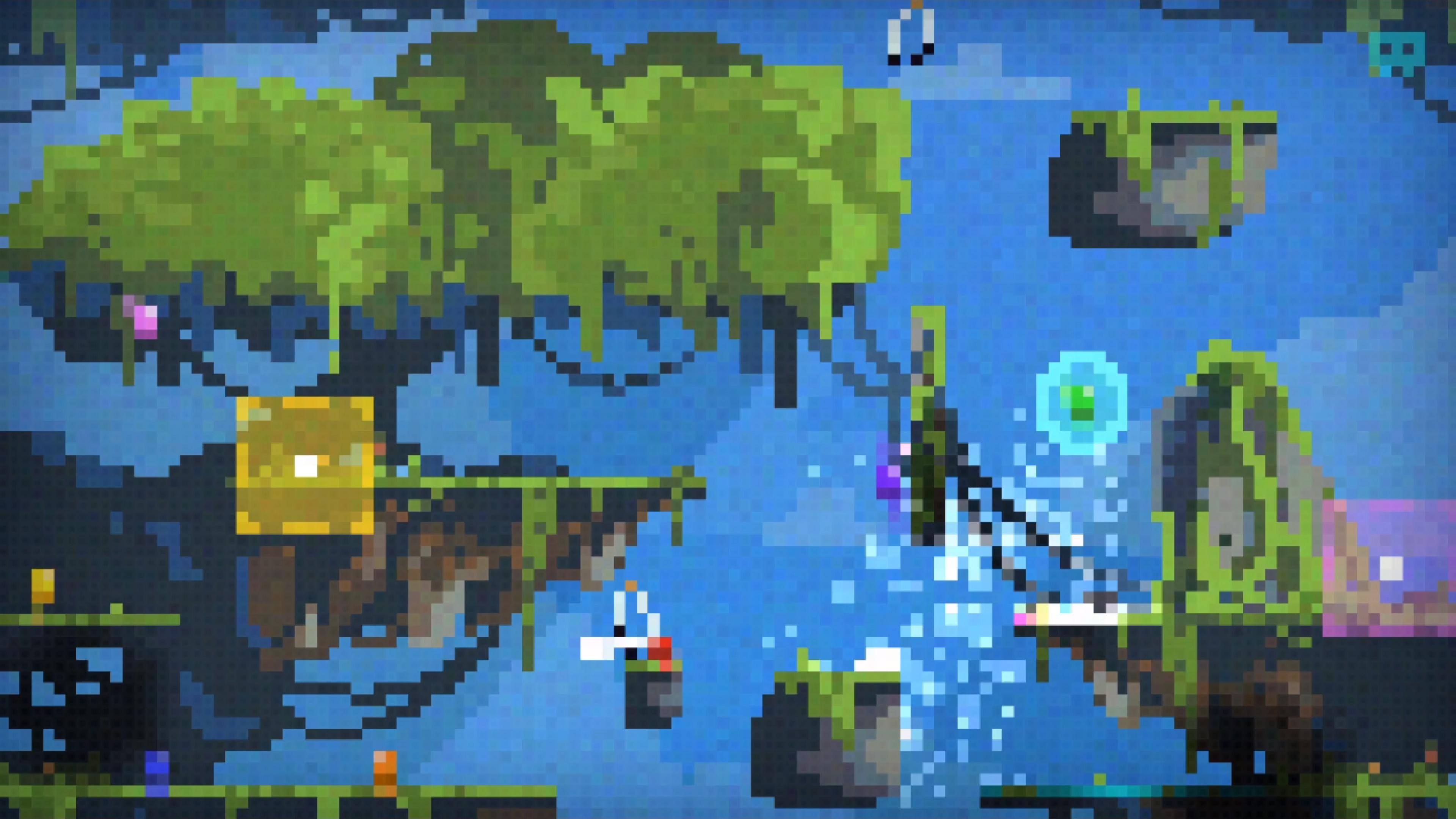 Скриншот №4 к OctaFight