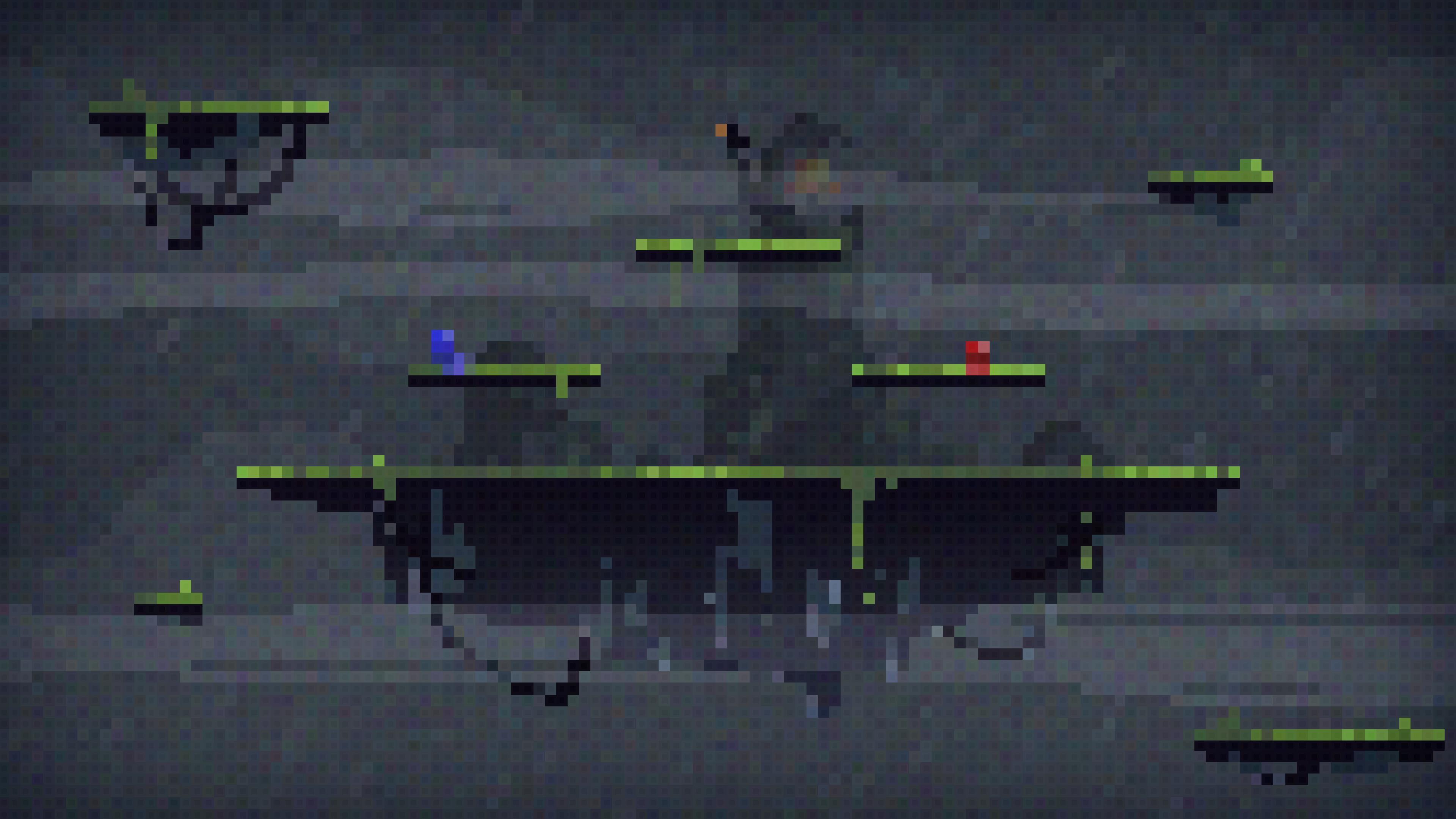 Скриншот №1 к OctaFight