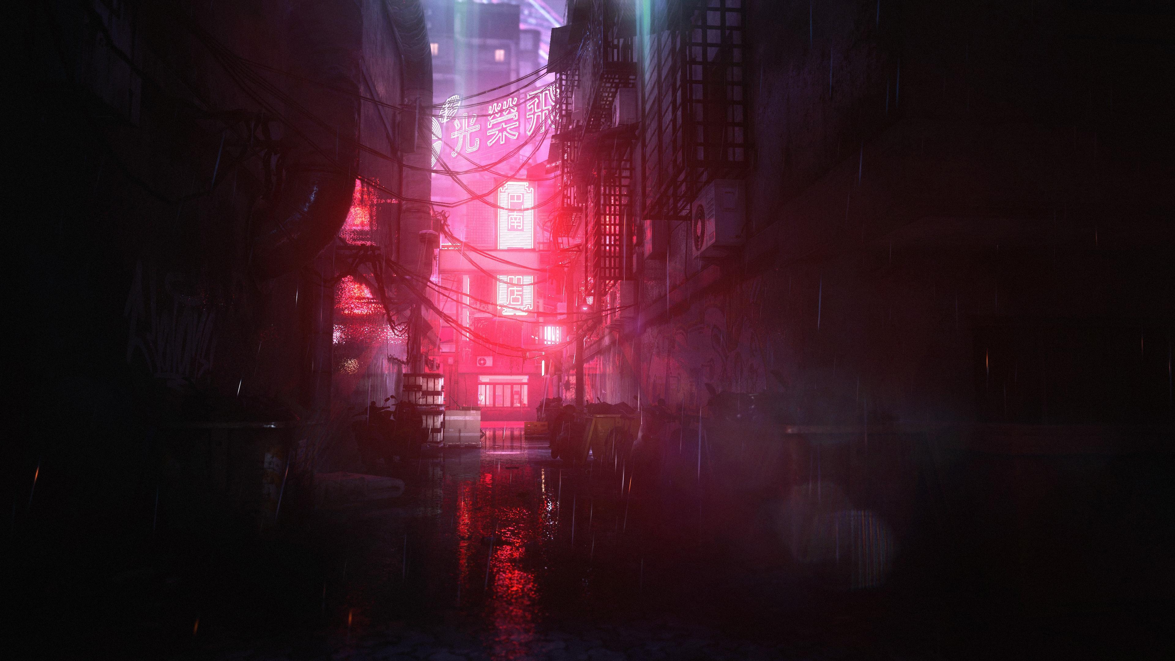 Скриншот №4 к HITMAN 3 - Deluxe Edition