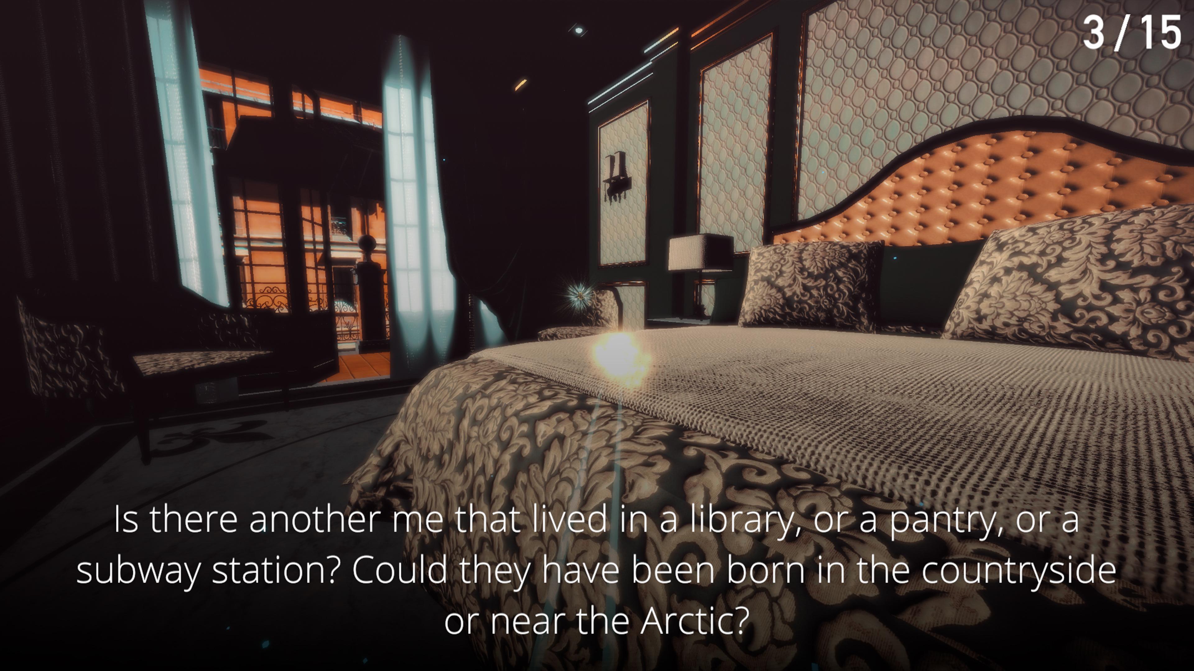 Скриншот №6 к Жизнь Мухи 2
