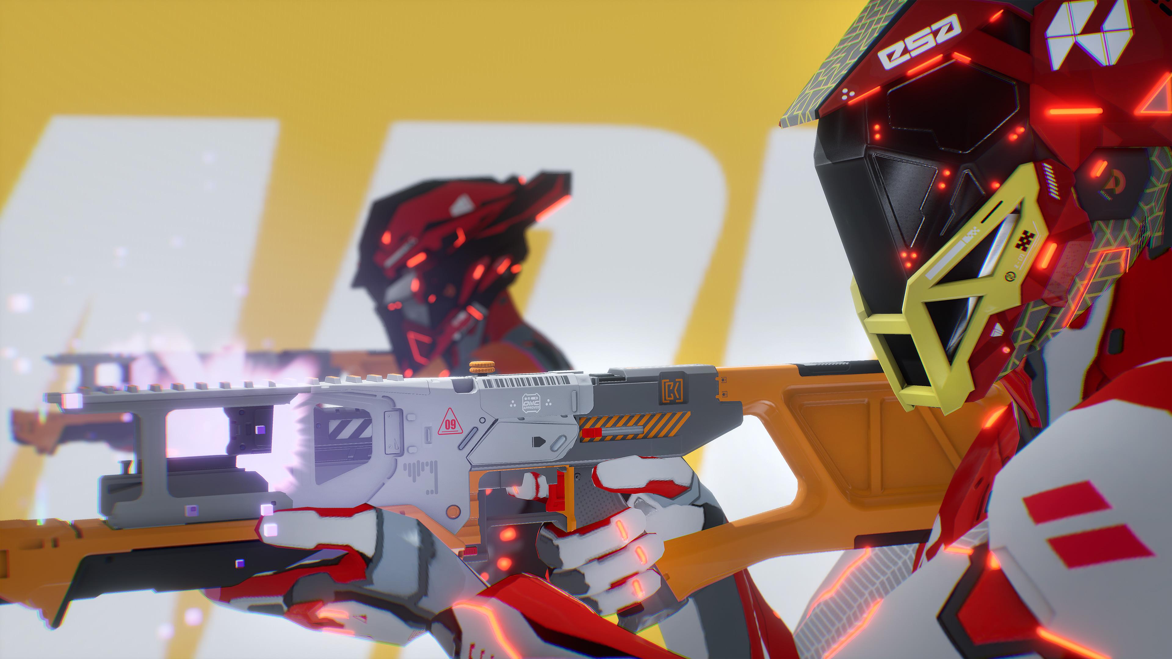 Скриншот №5 к Solaris Offworld Combat