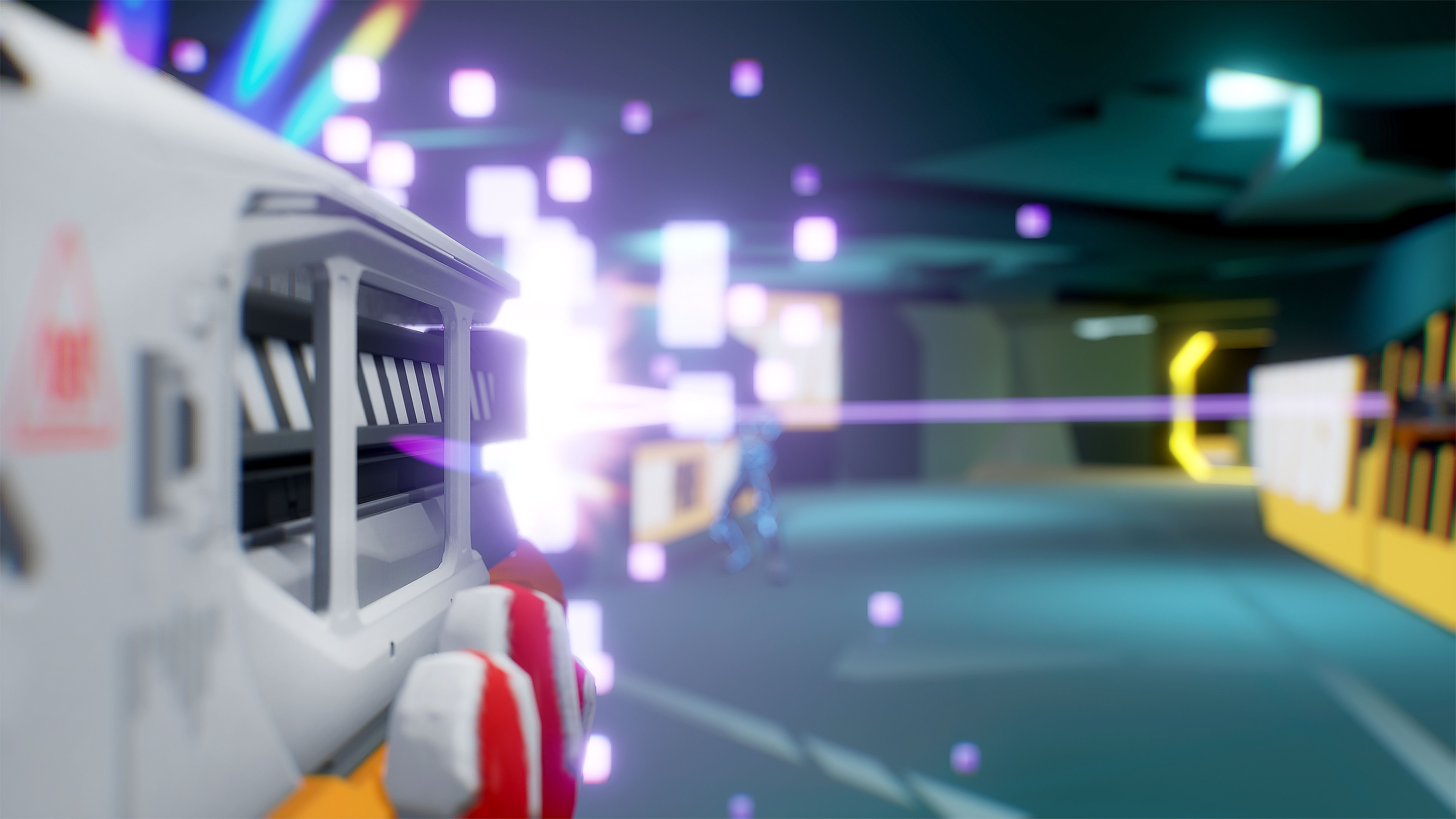 Скриншот №10 к Solaris Offworld Combat