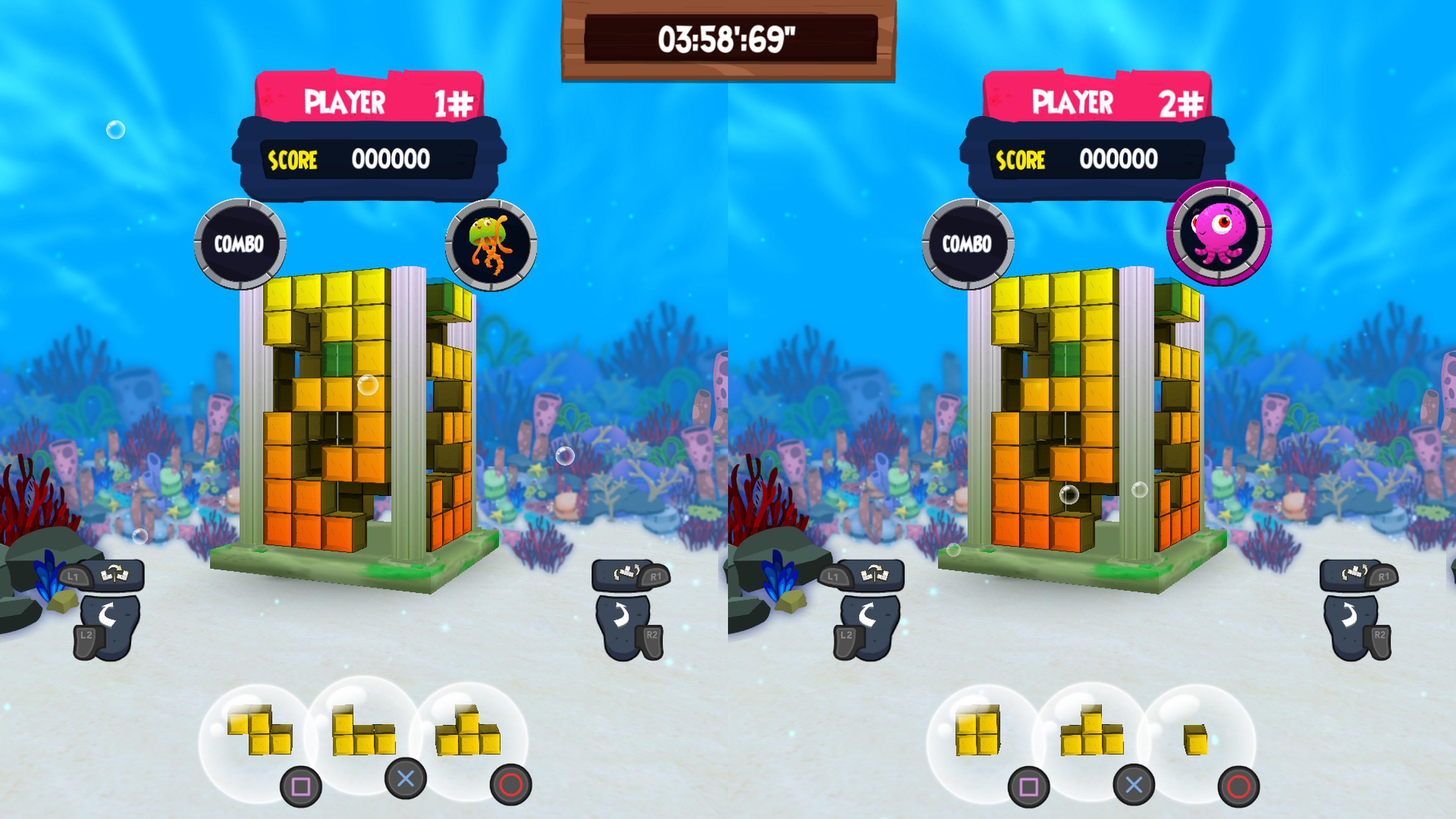 Скриншот №5 к Trenga Unlimited
