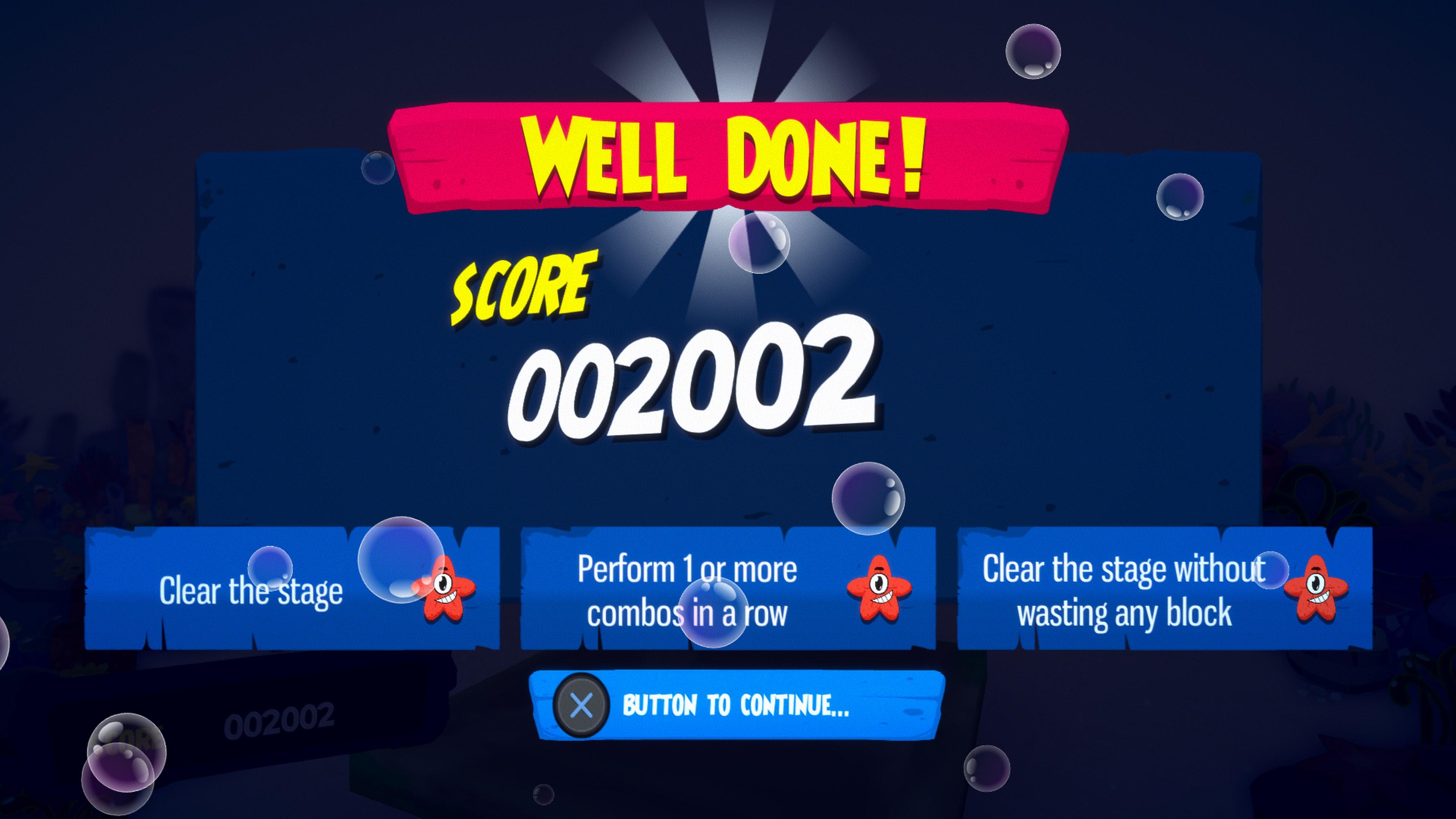 Скриншот №6 к Trenga Unlimited