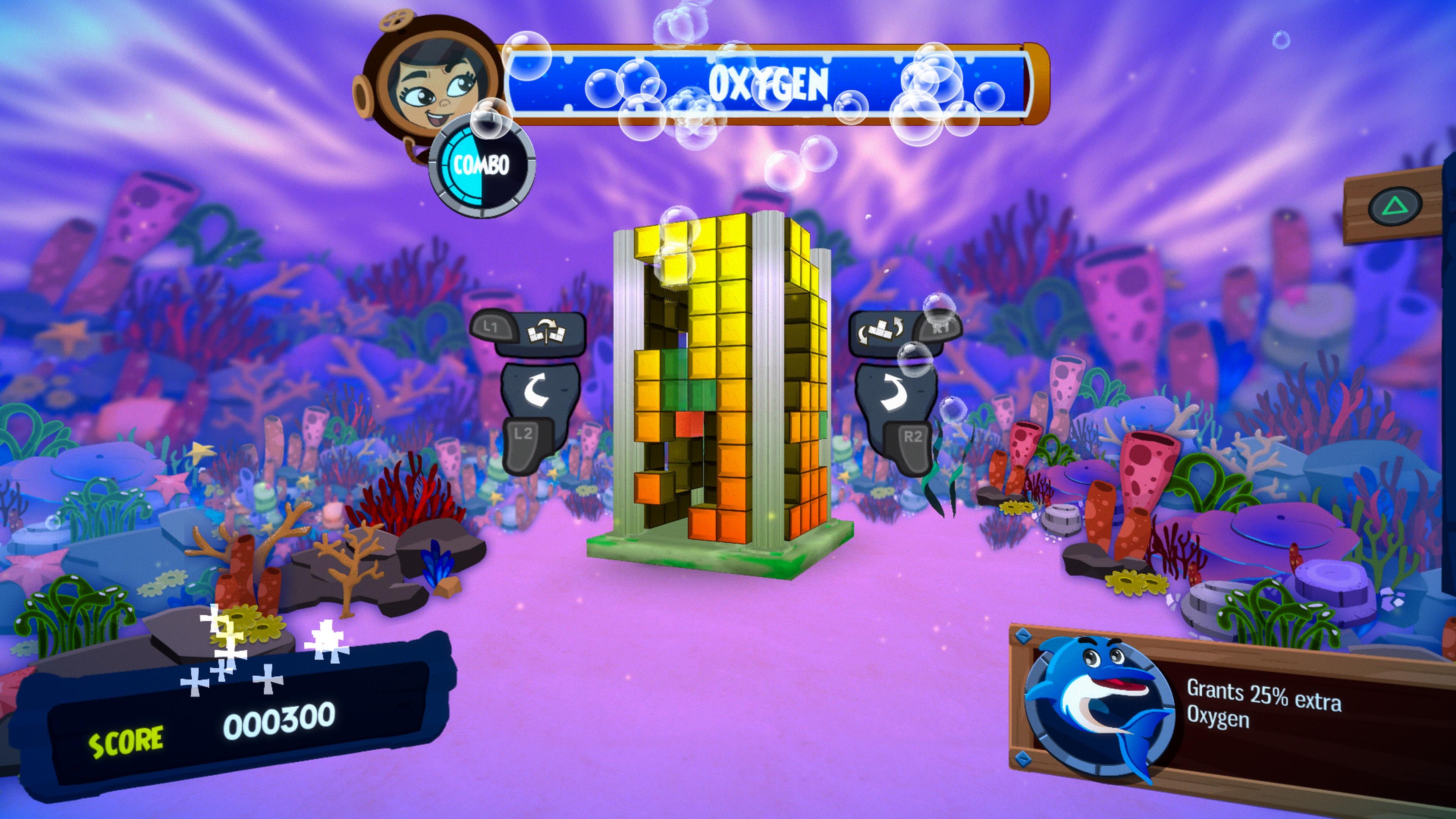 Скриншот №3 к Trenga Unlimited