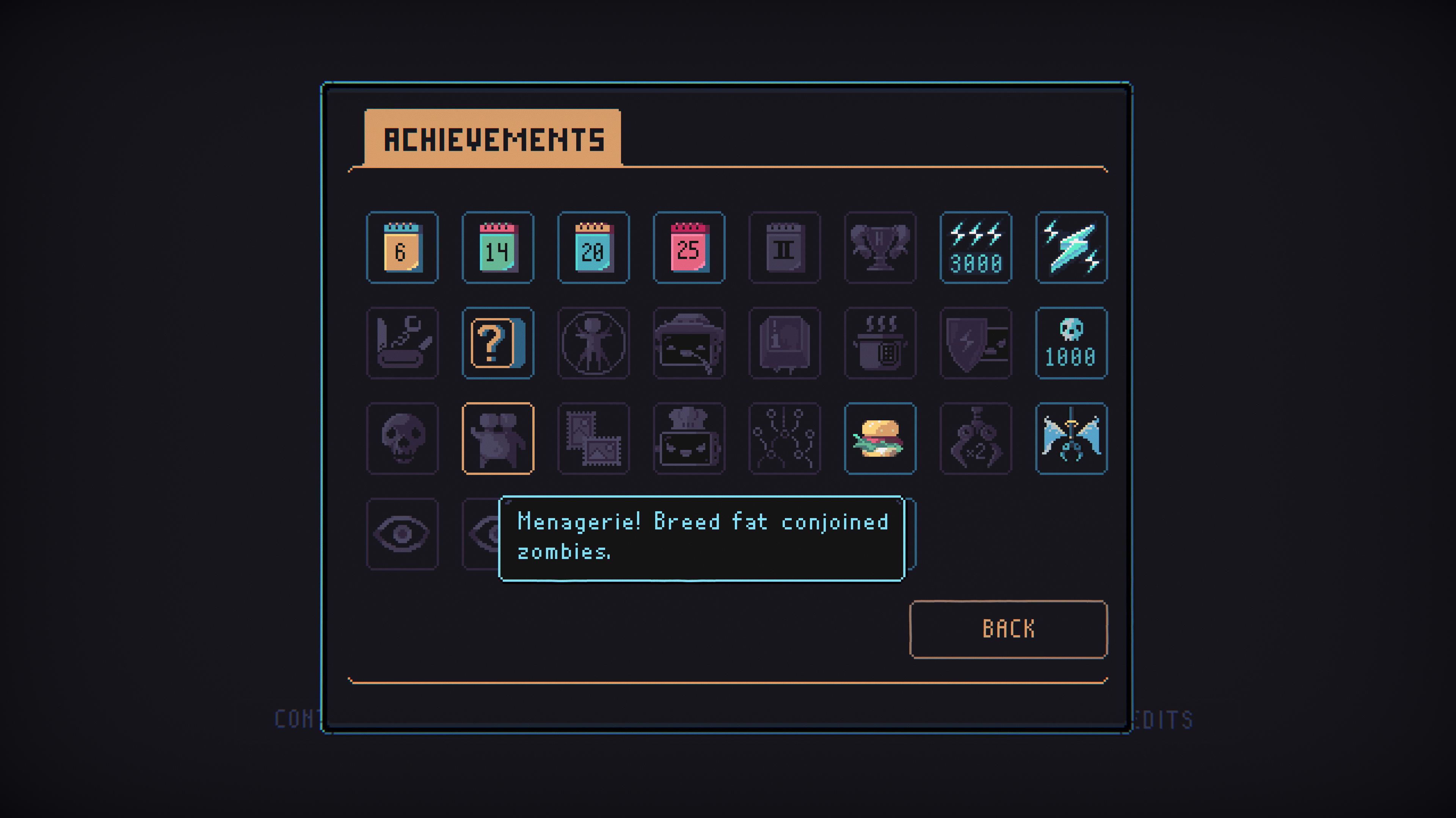 Скриншот №10 к Despotism 3k