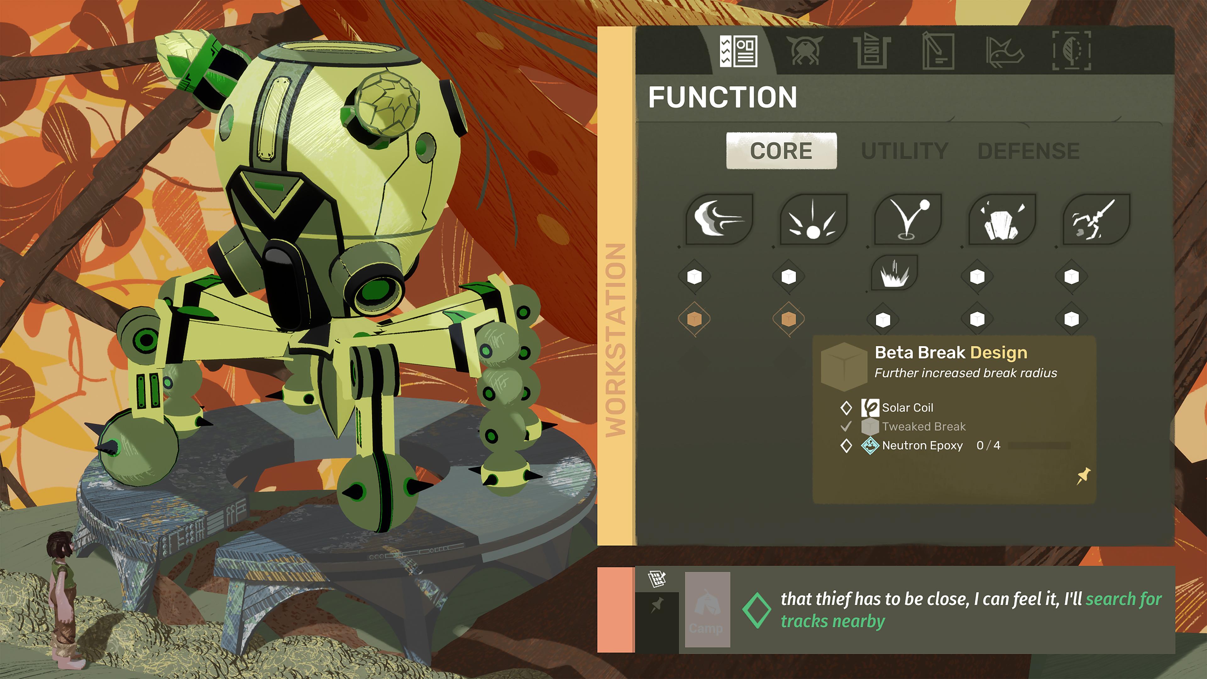 Скриншот №2 к Stonefly