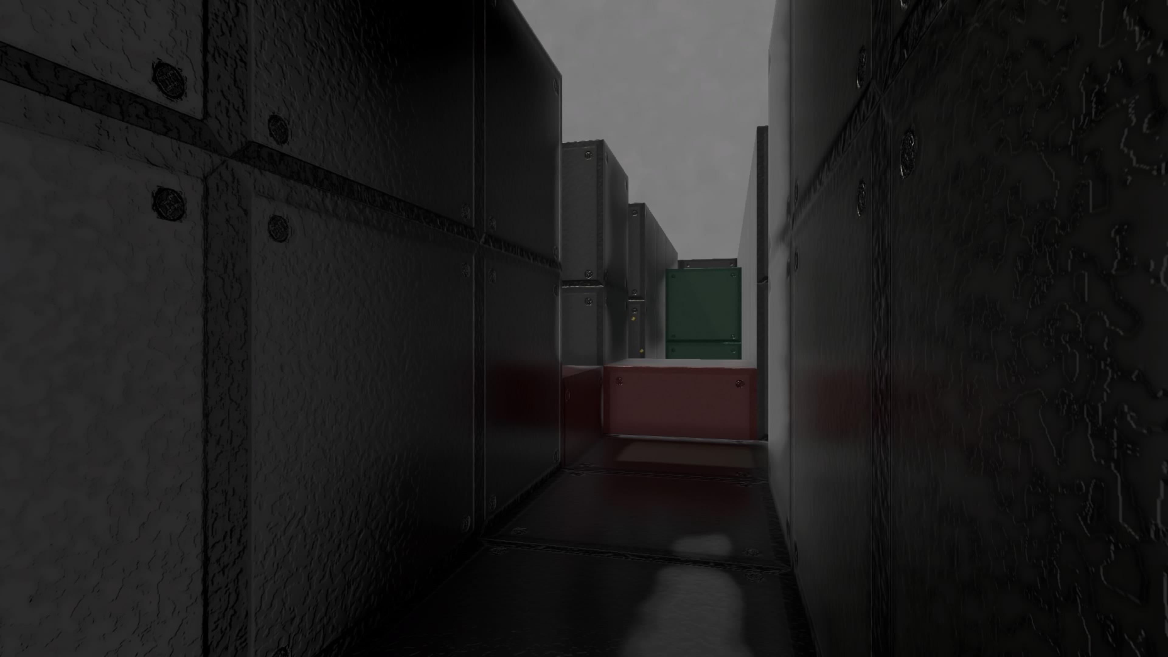 Скриншот №6 к Maze Pedestal of Trials