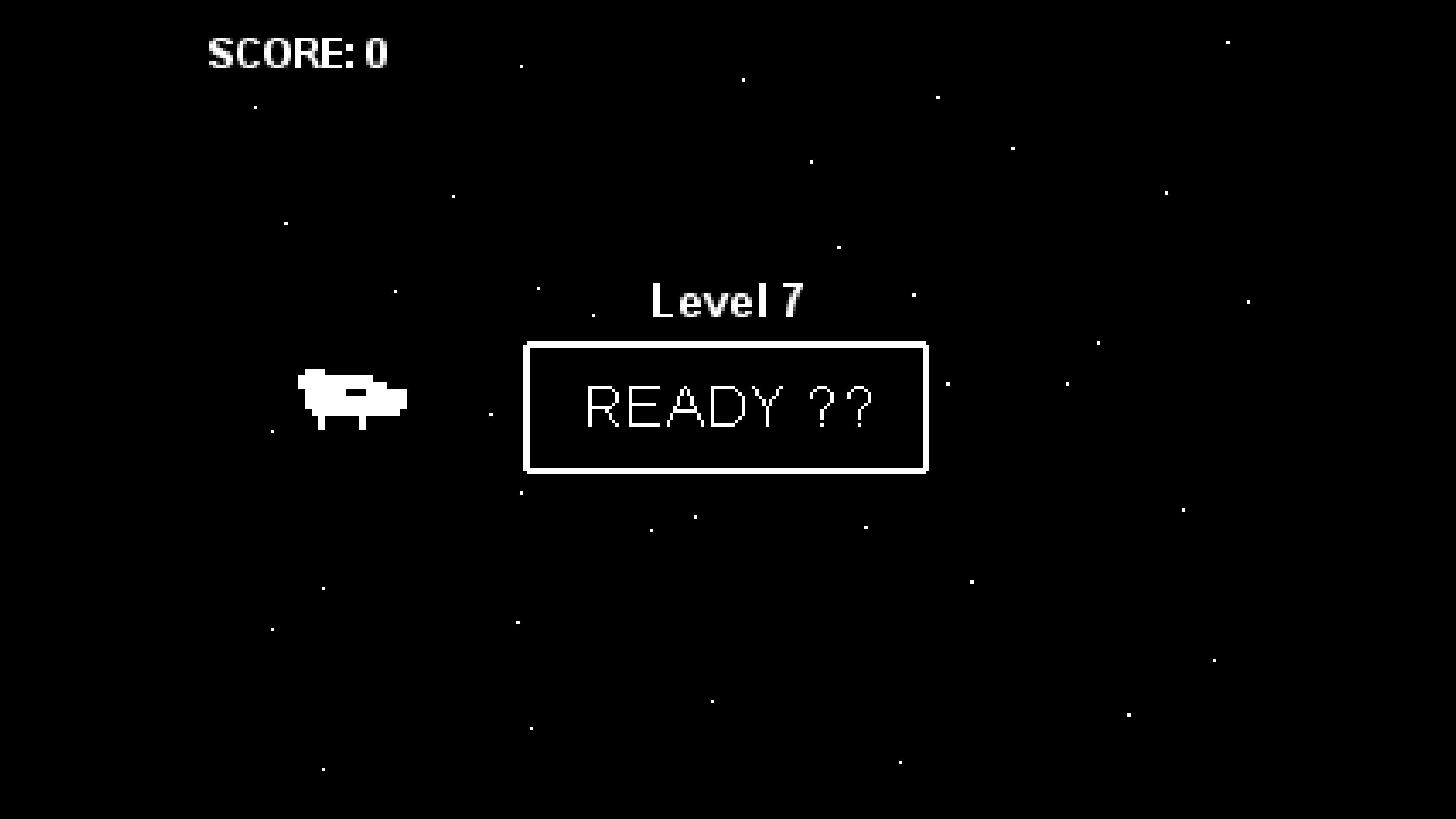 Скриншот №5 к Space 2 - Breakthrough Gaming Arcade