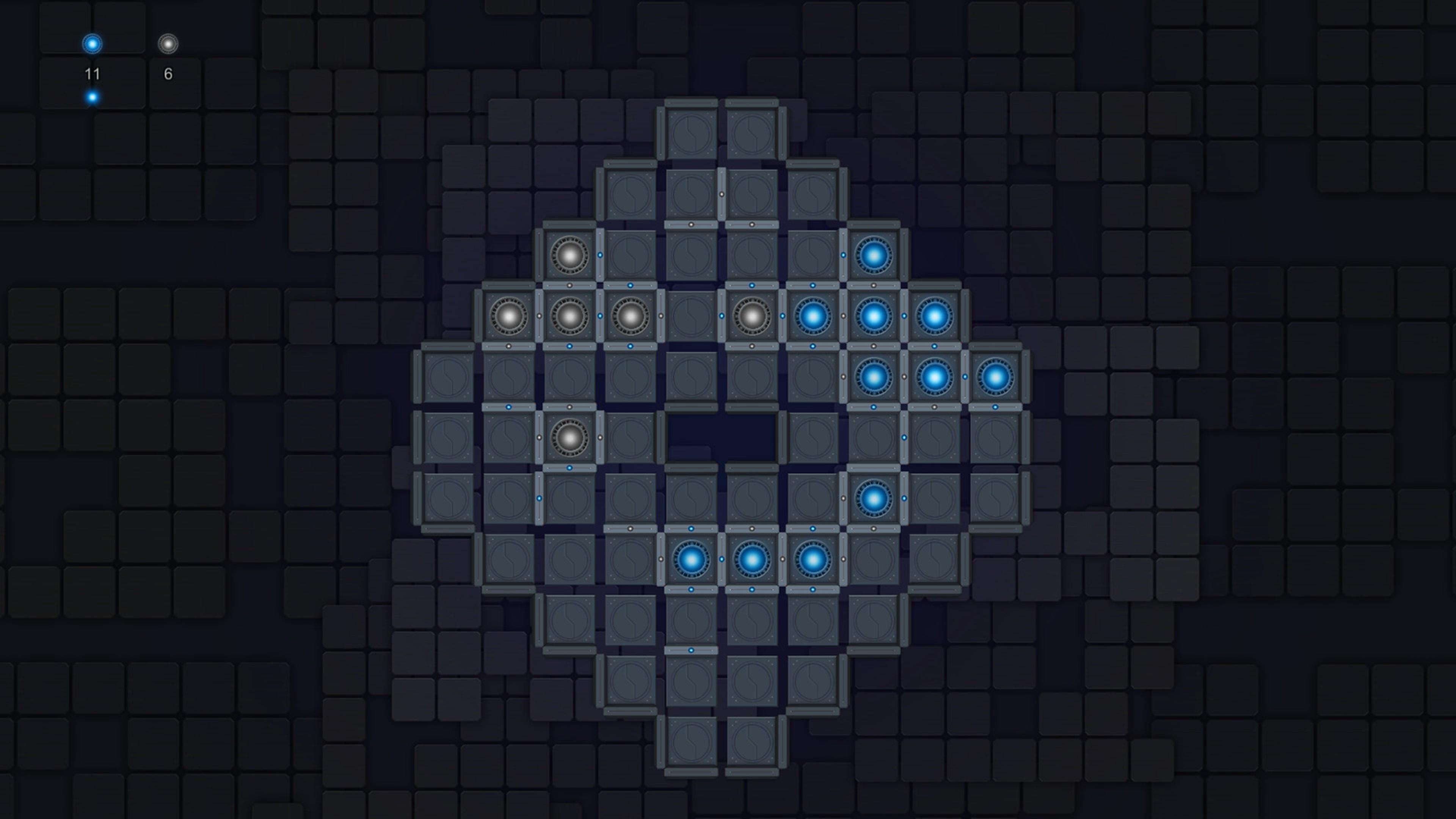 Скриншот №5 к Mind Maze