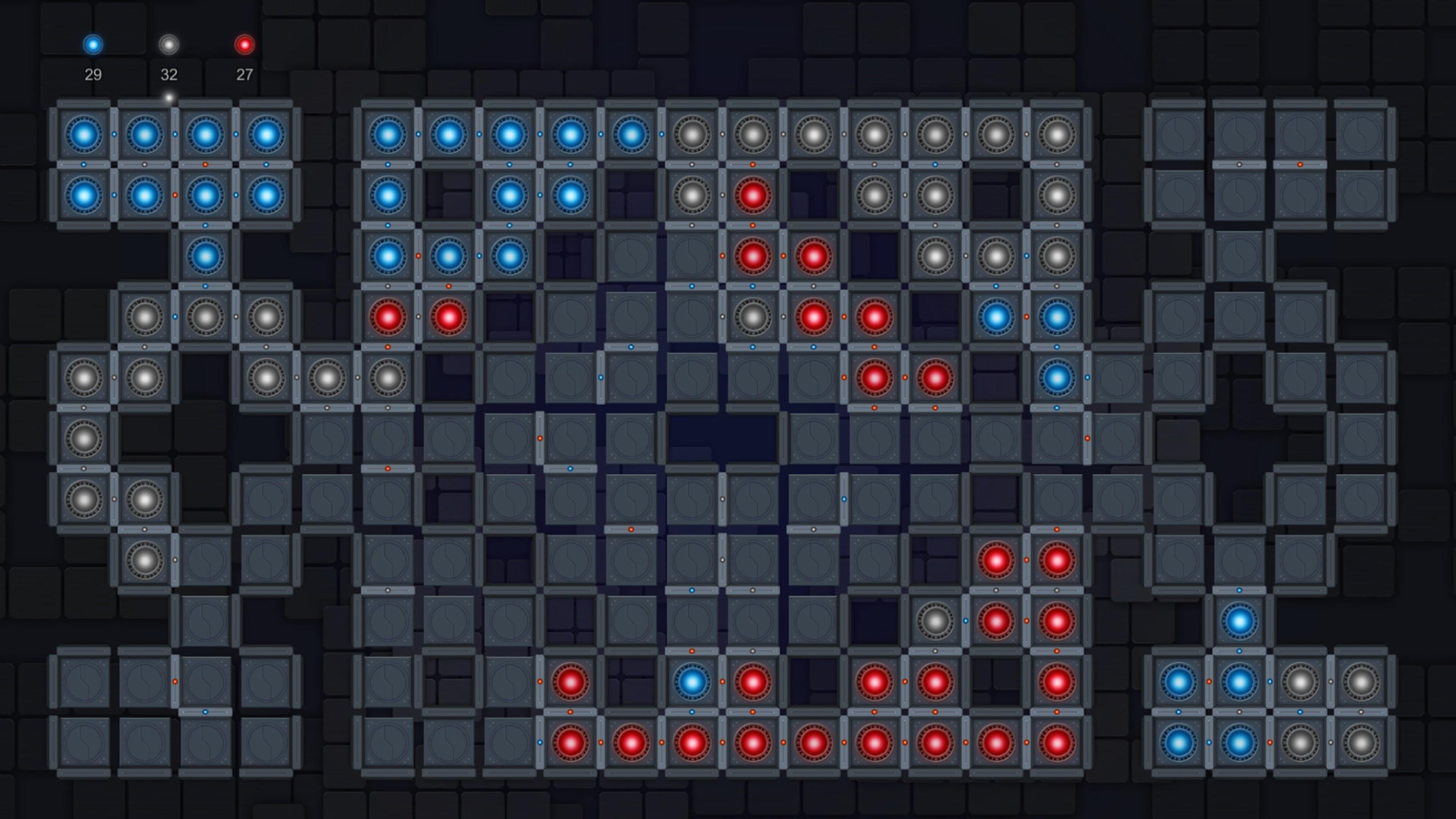 Скриншот №6 к Mind Maze