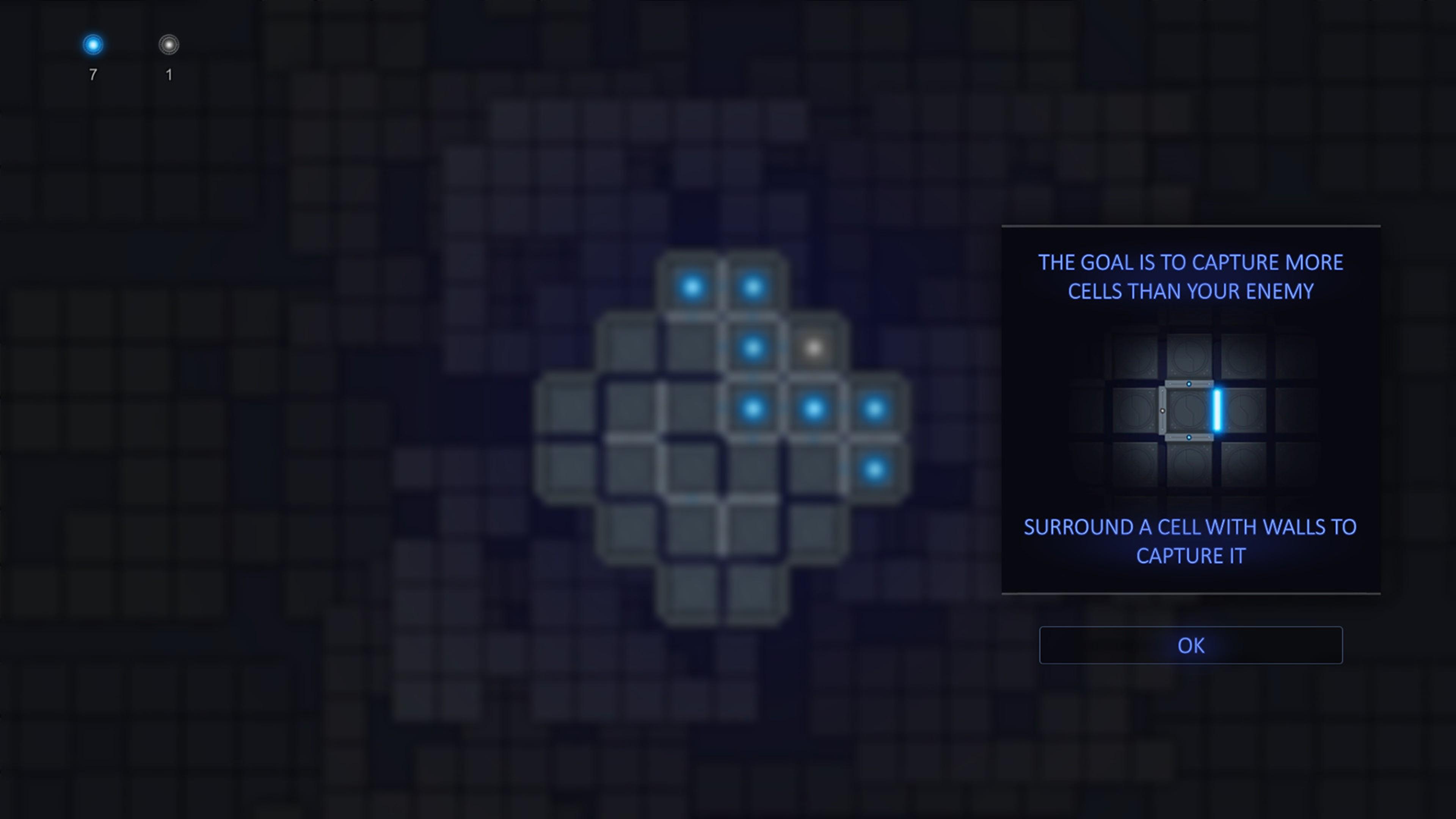 Скриншот №7 к Mind Maze