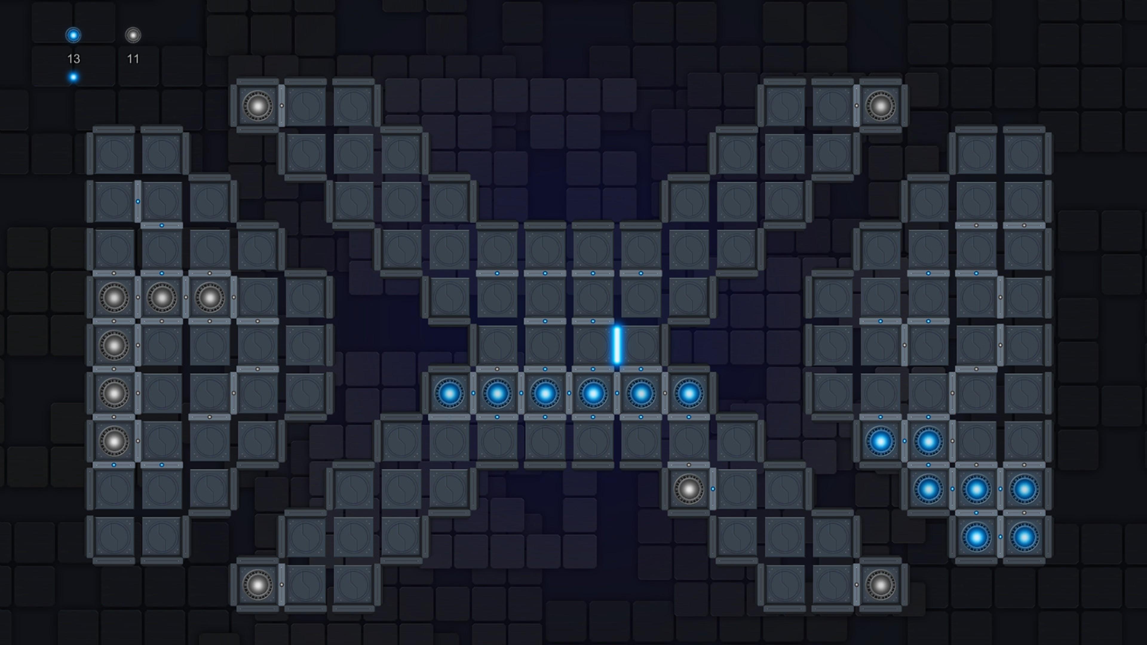 Скриншот №4 к Mind Maze