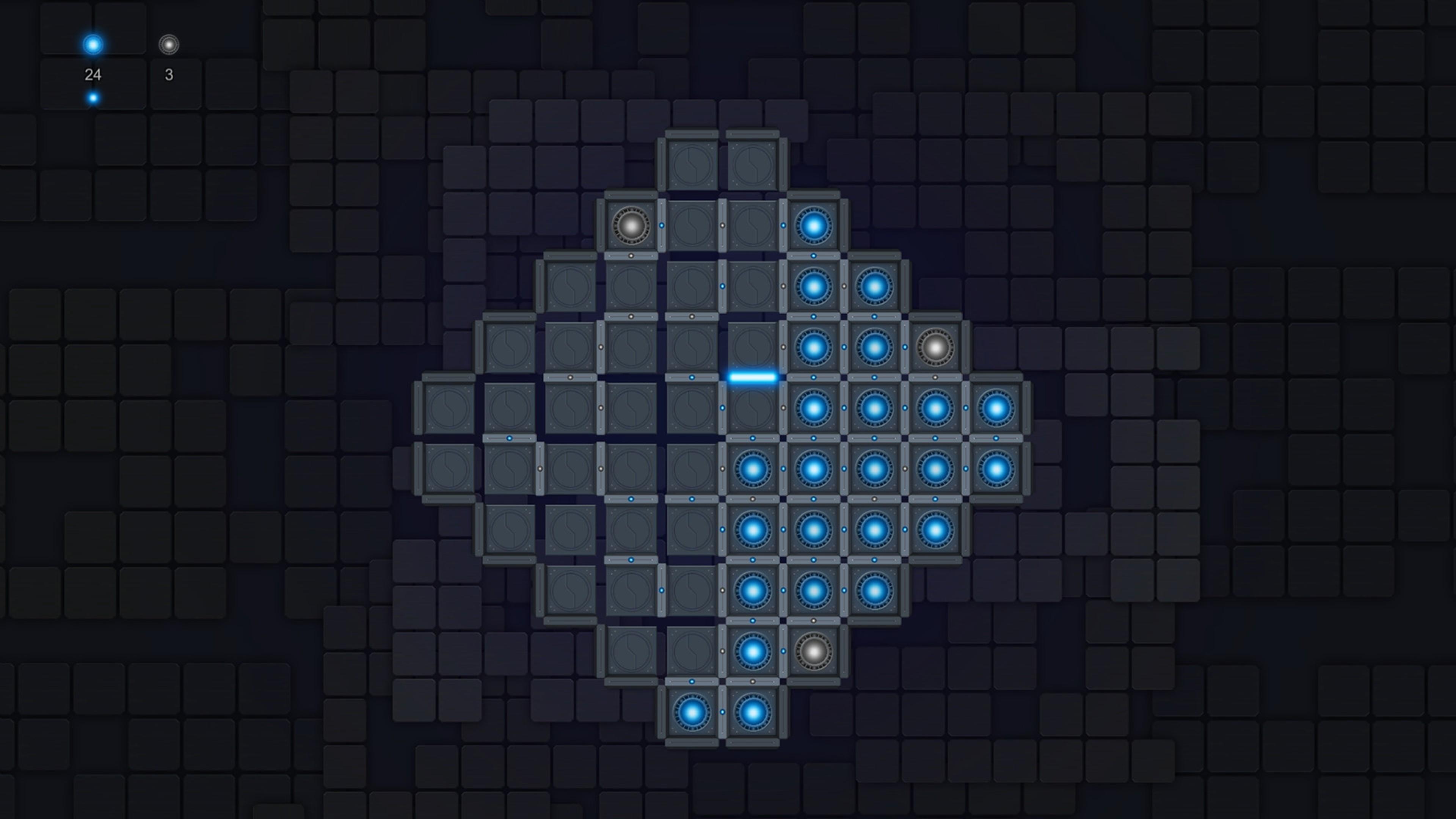 Скриншот №8 к Mind Maze