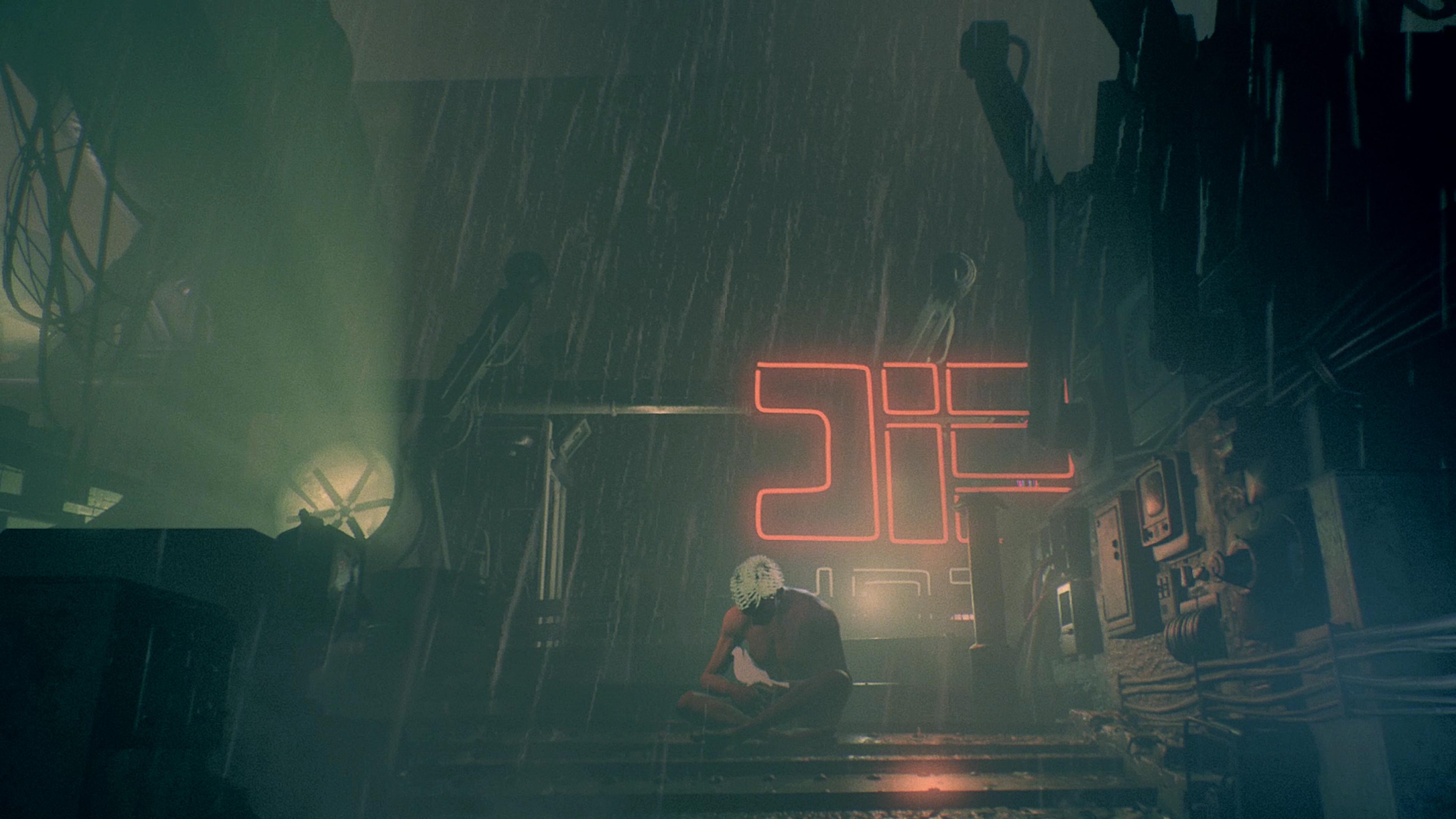 Скриншот №7 к Observer System Redux