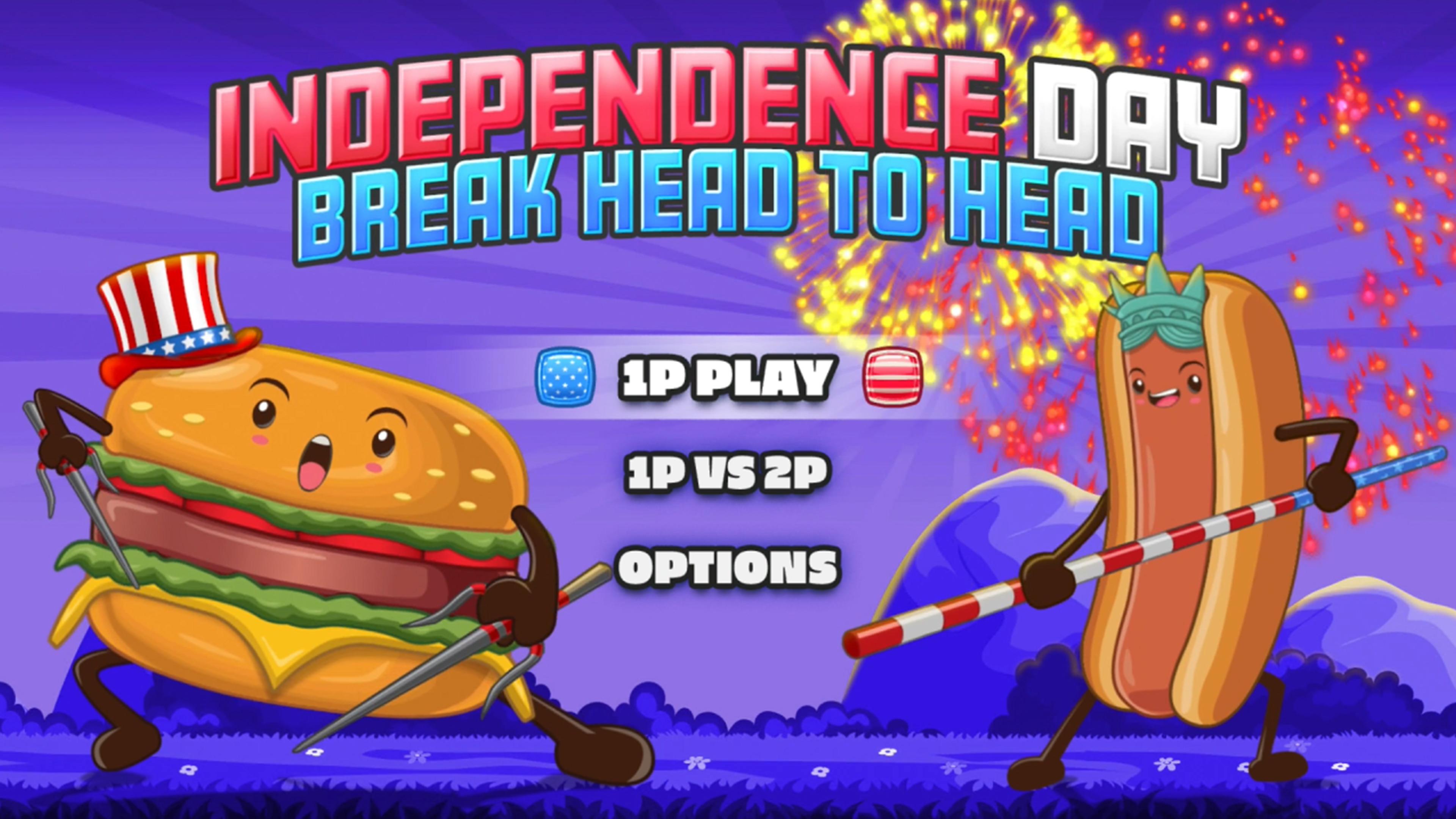 Скриншот №1 к Independence Day Break Head to Head - Avatar Full Game Bundle