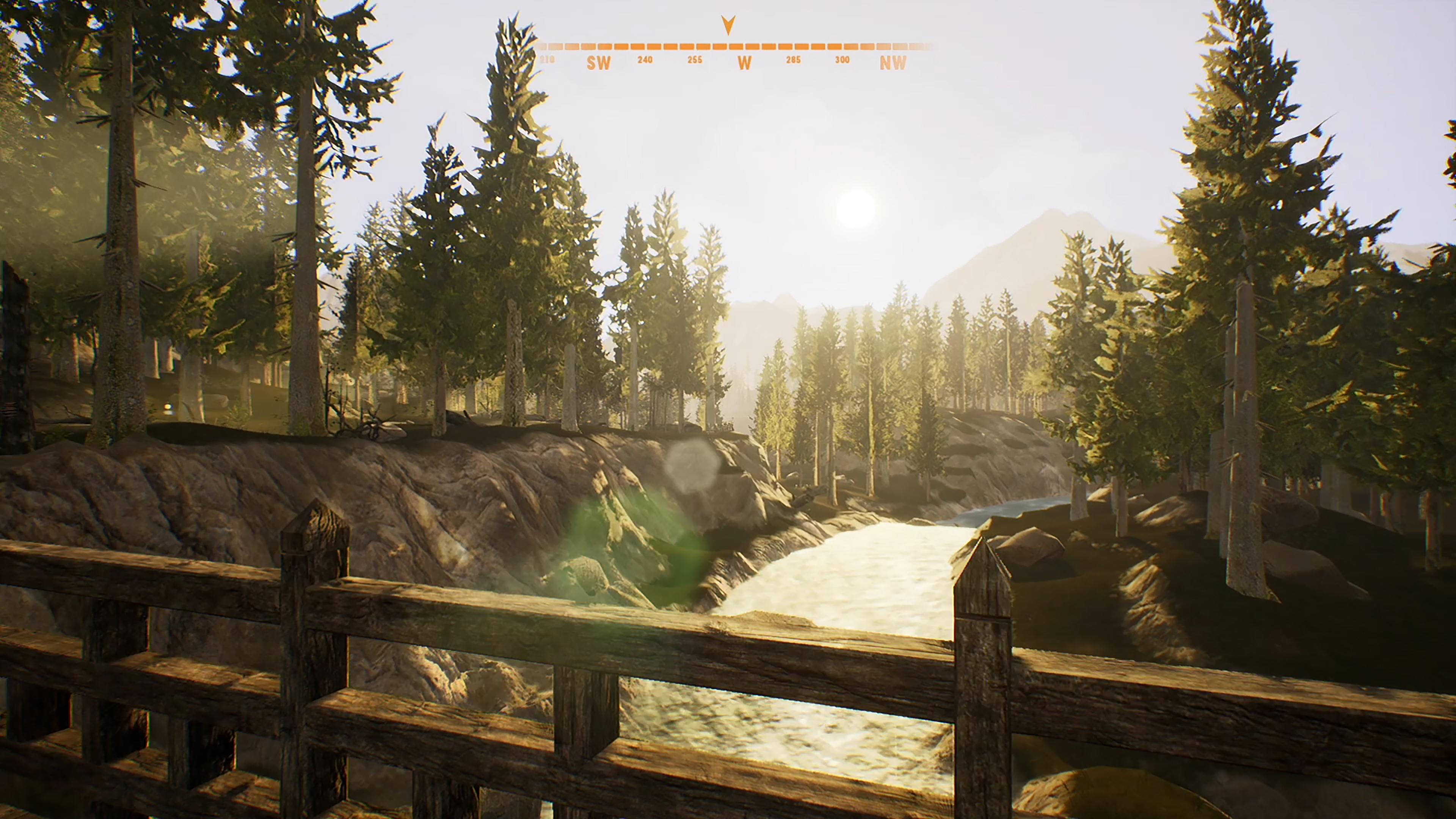 Скриншот №10 к Treasure Hunter Simulator