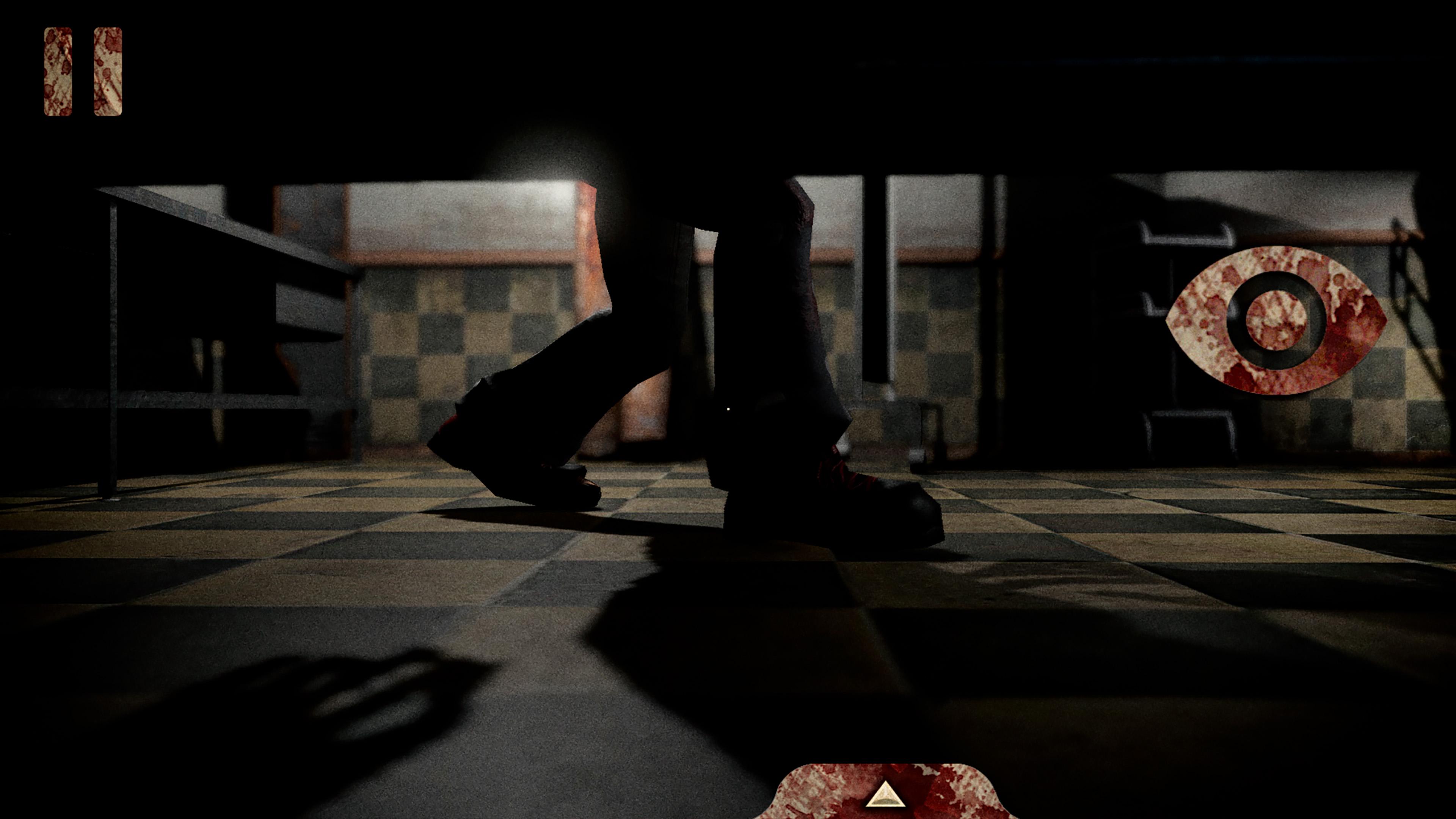 Скриншот №6 к Death Park