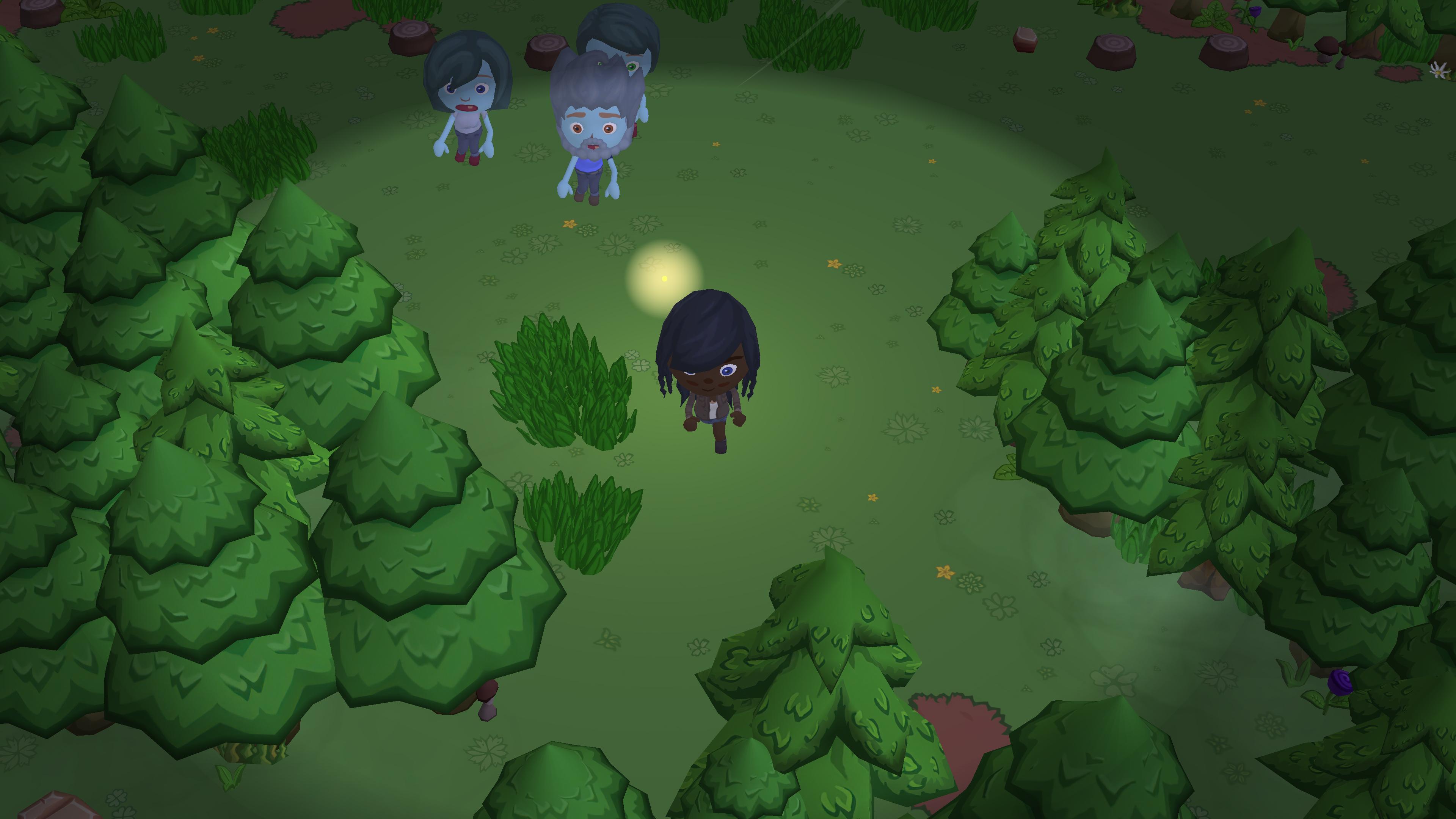 Скриншот №6 к Farm for your Life - Ферма для твоей жизни