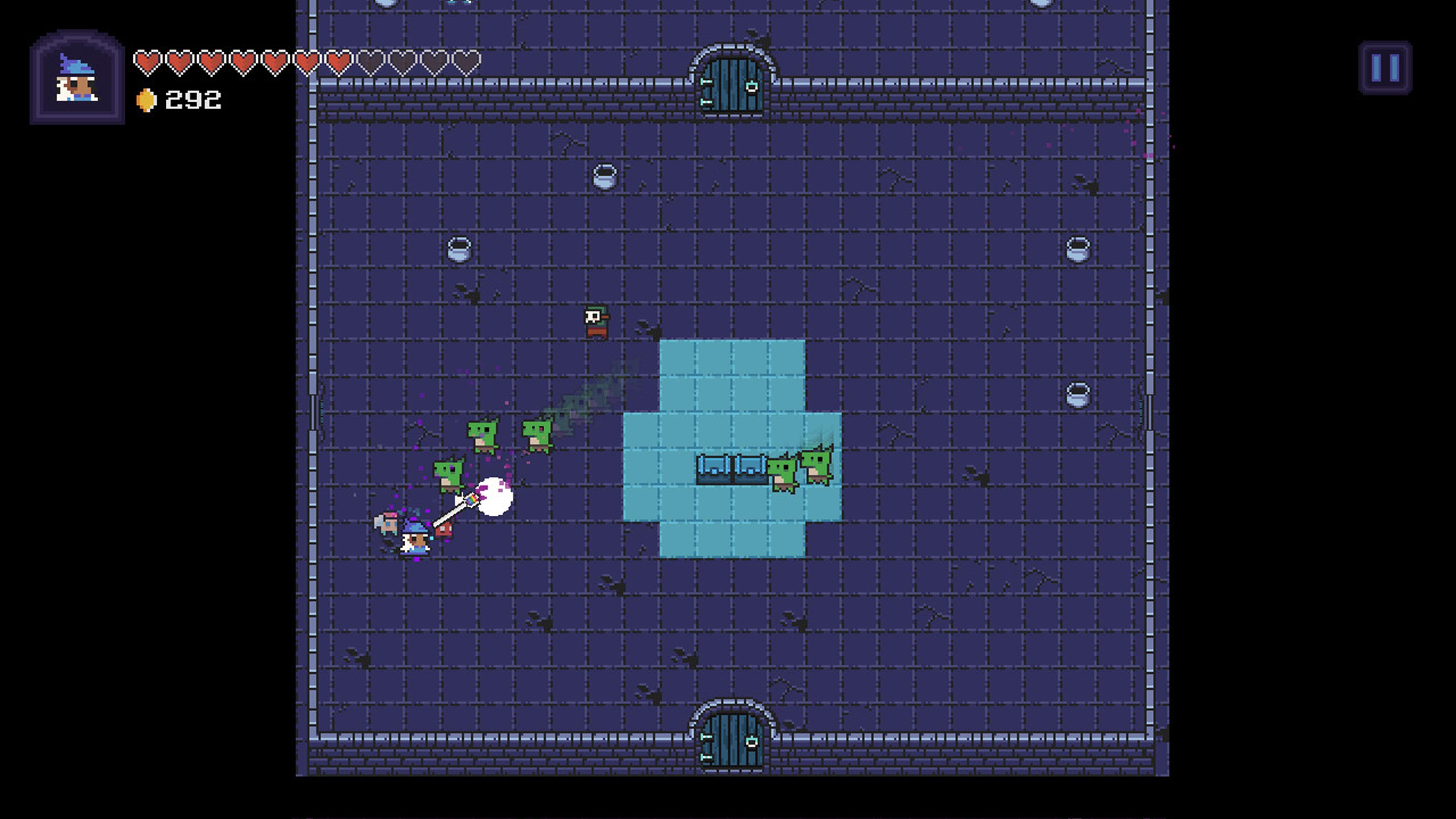 Скриншот №3 к Wizodd