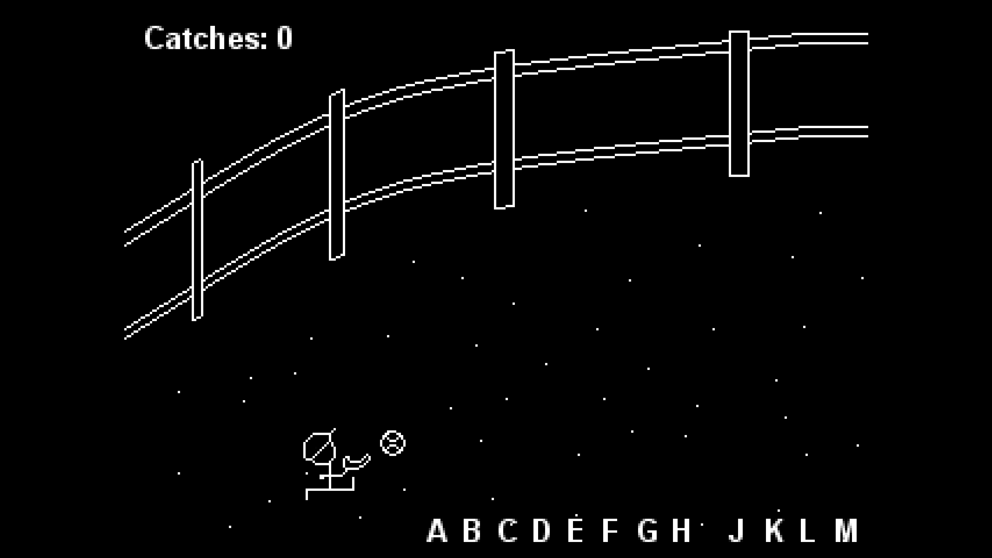 Скриншот №3 к Baseball Challenge Mode Edition - Breakthrough Gaming Arcade