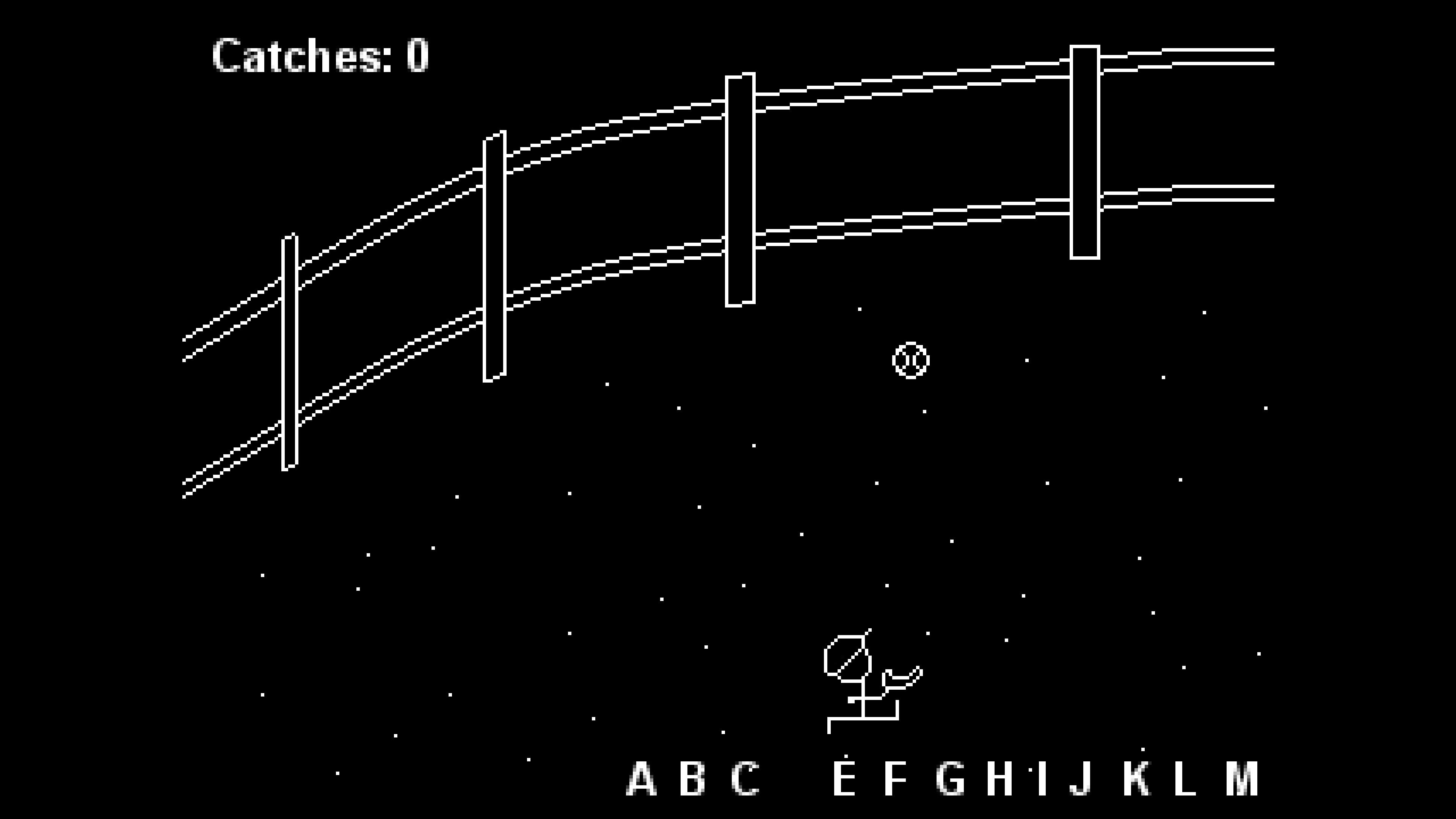 Скриншот №5 к Baseball Challenge Mode Edition - Breakthrough Gaming Arcade