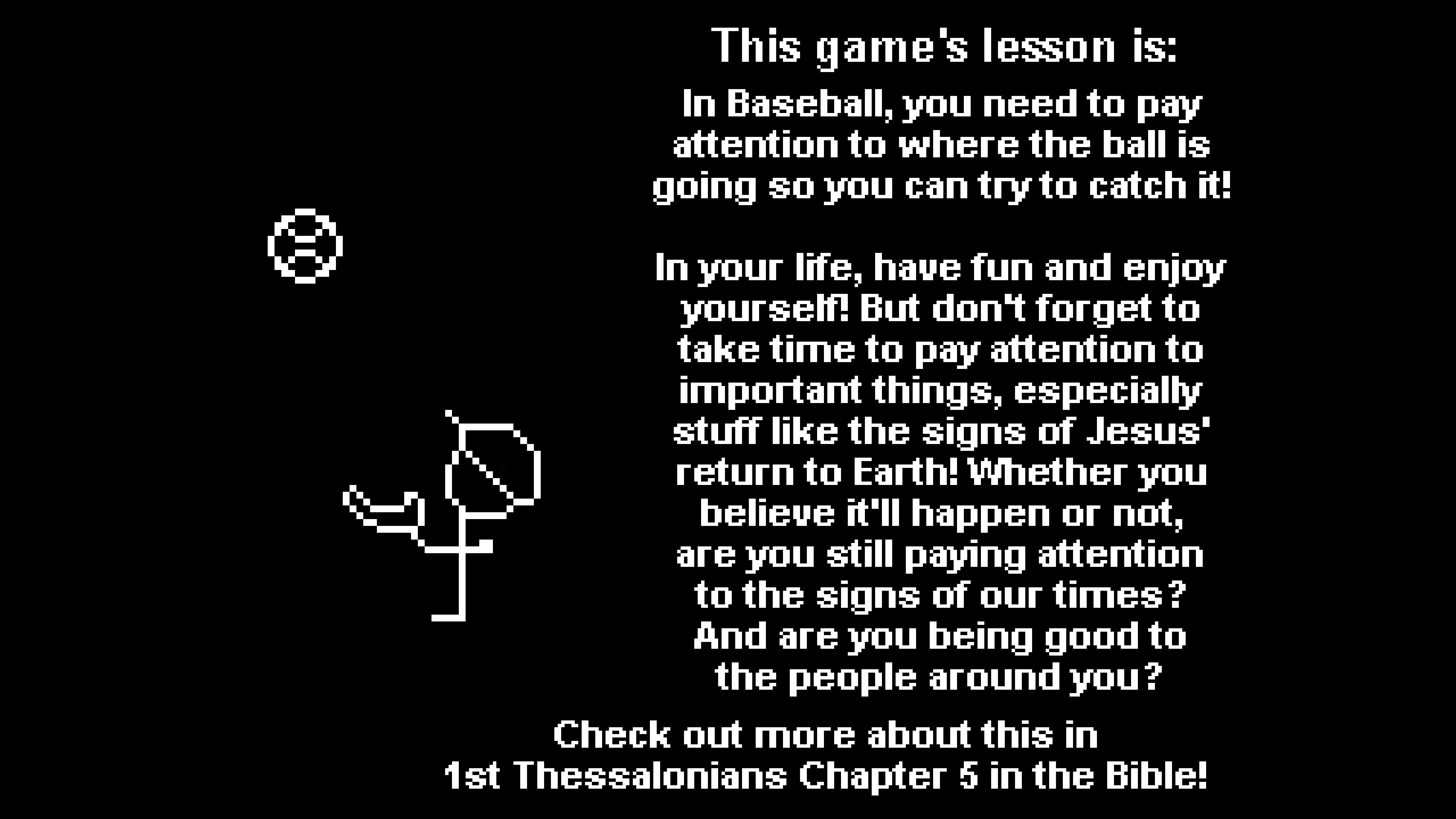 Скриншот №2 к Baseball Challenge Mode Edition - Breakthrough Gaming Arcade