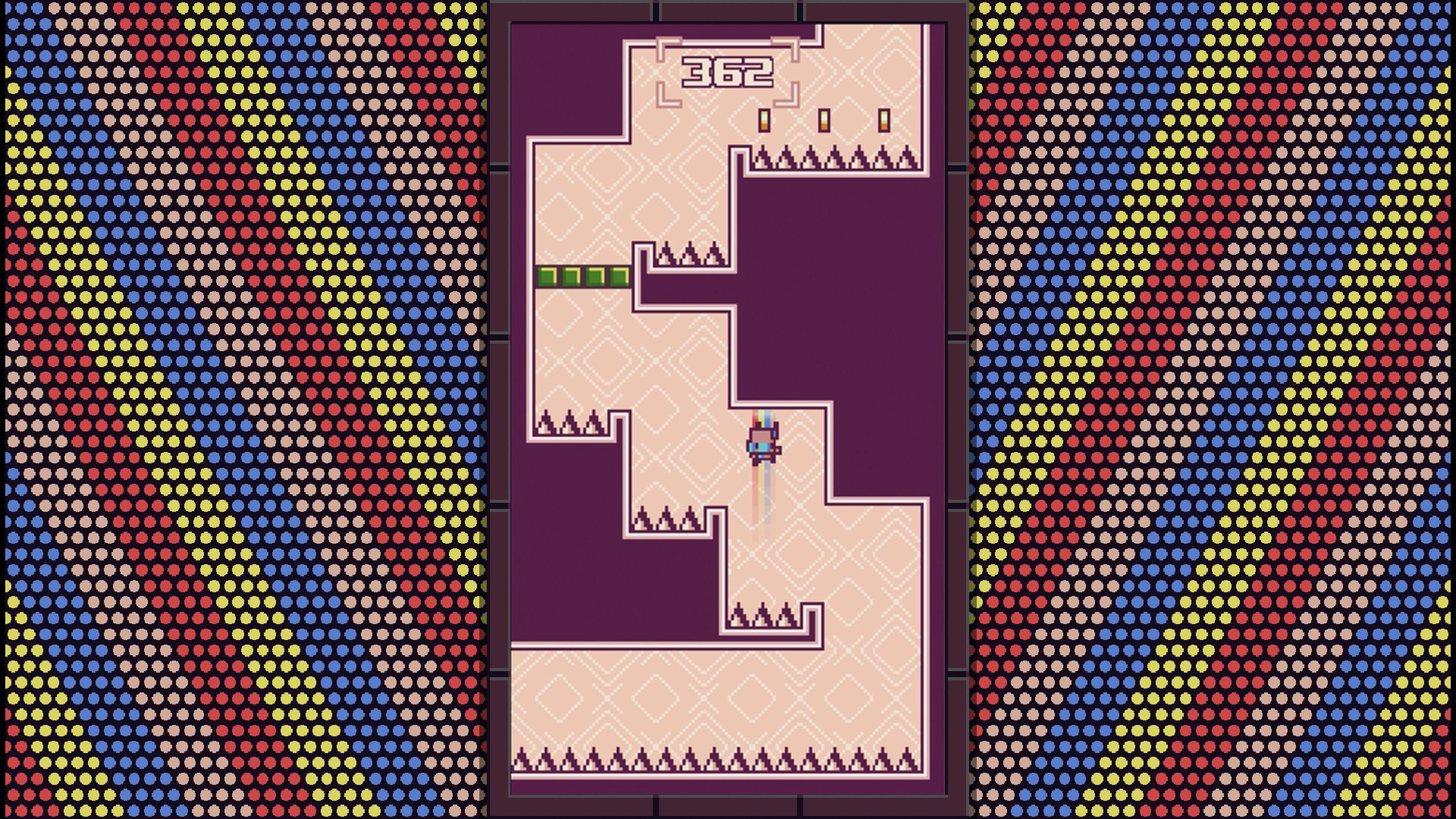 Скриншот №4 к Blitz Breaker PS4 and PS5