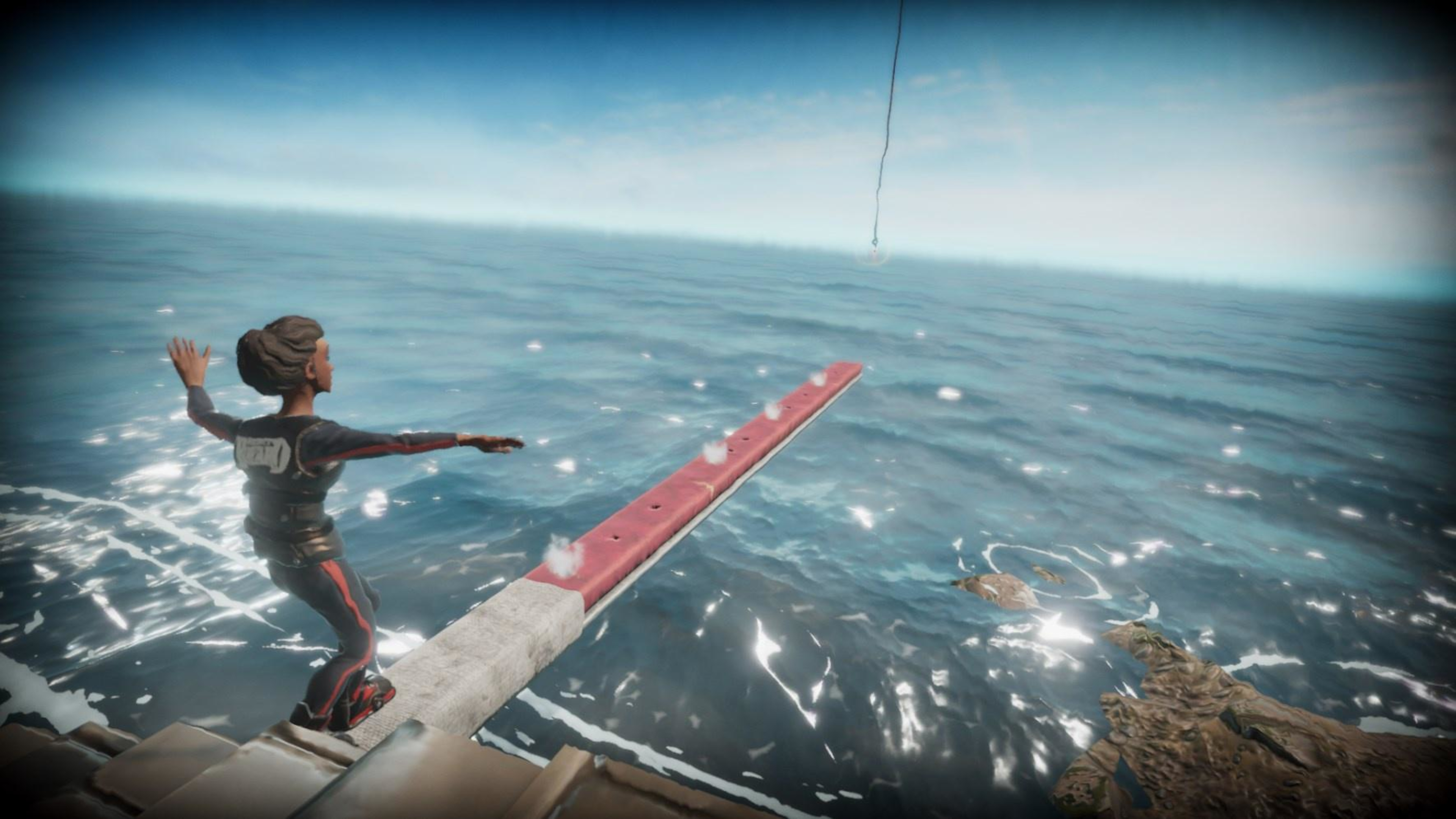 Скриншот №3 к Escape Game Fort Boyard - New Edition