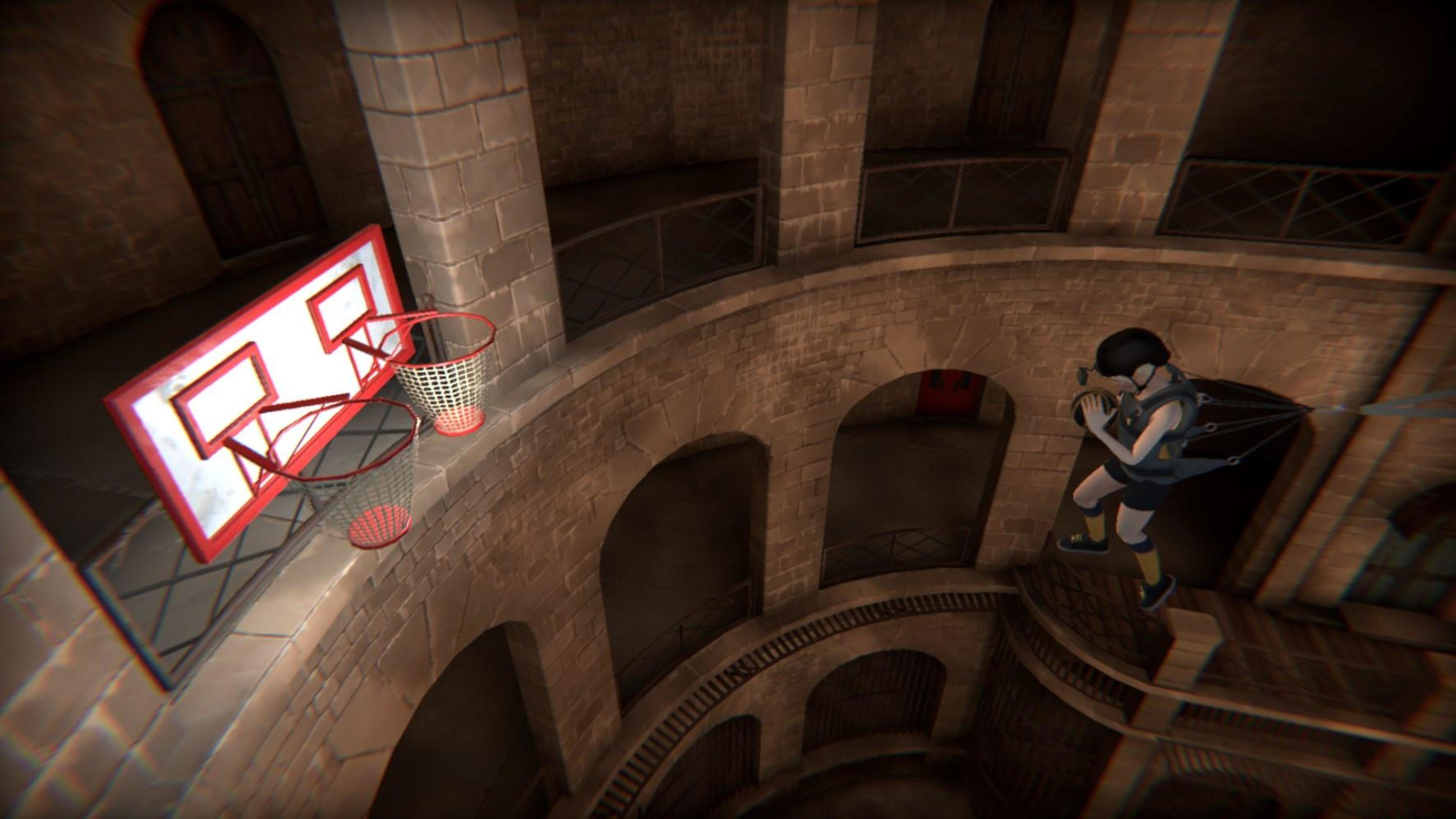 Скриншот №5 к Escape Game Fort Boyard - New Edition