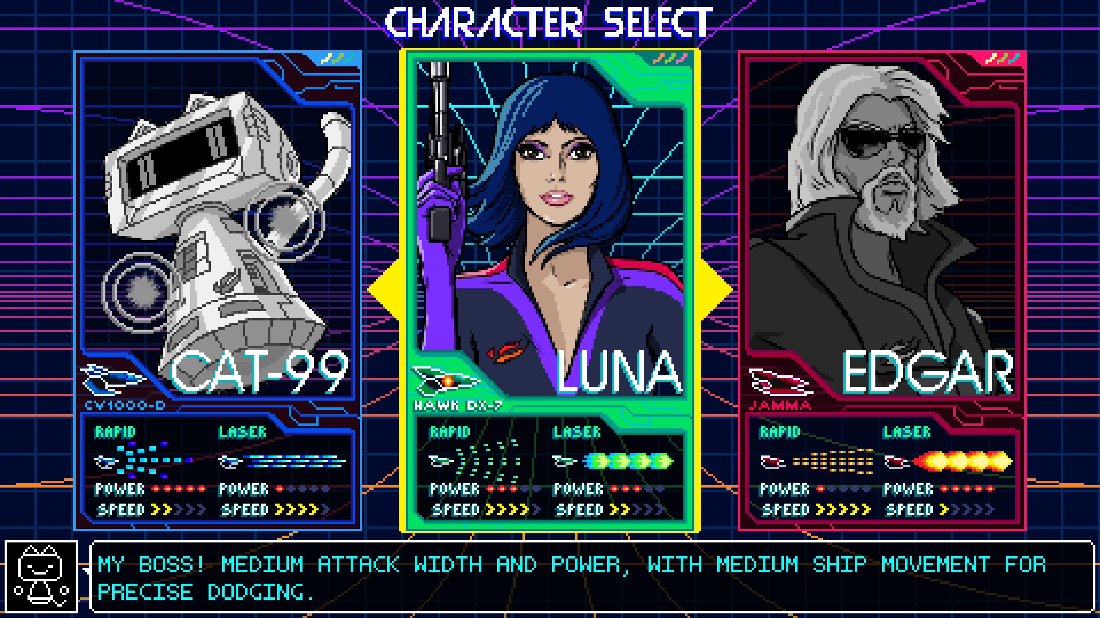 Скриншот №1 к Star Hunter DX