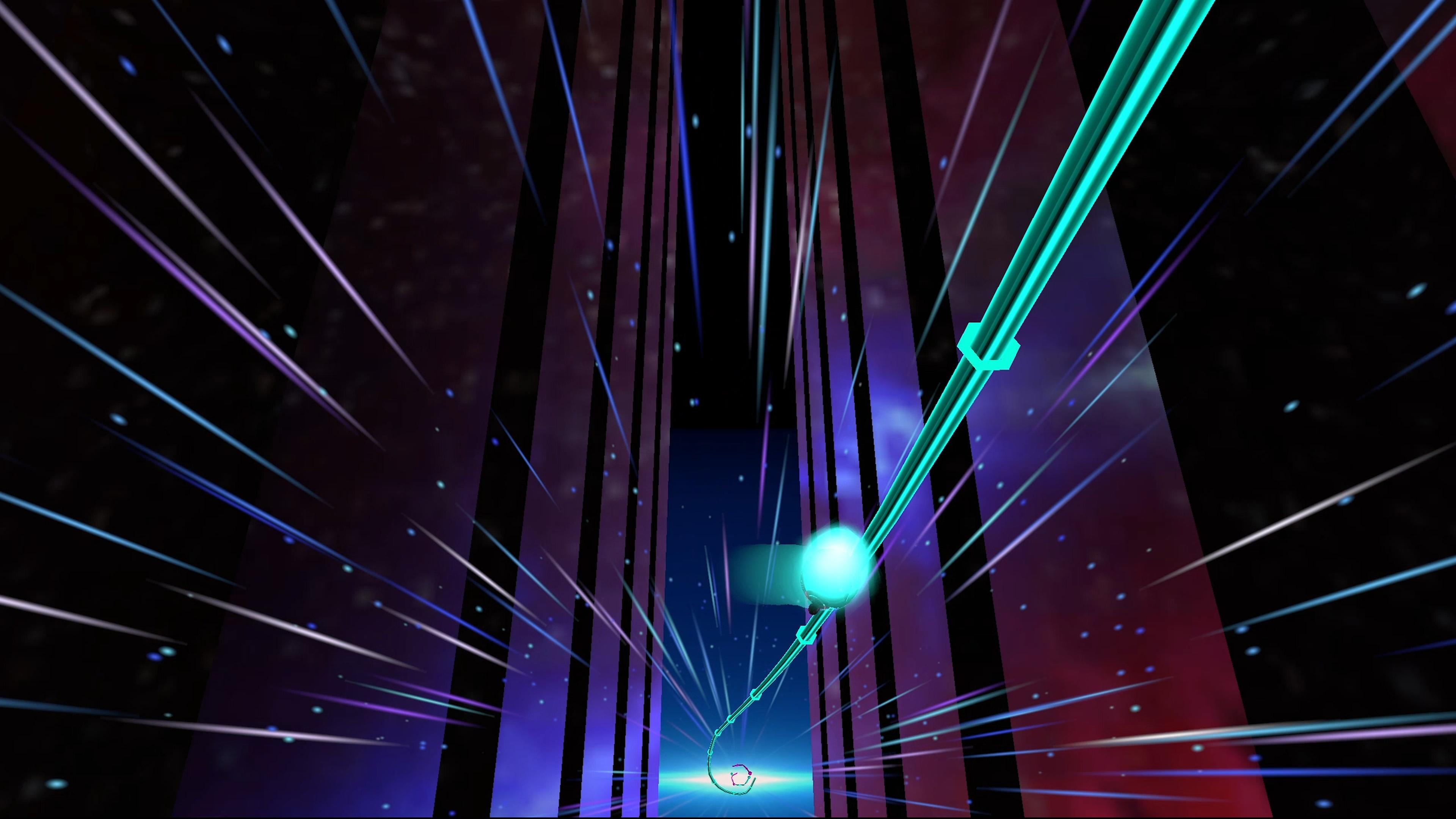 Скриншот №7 к Synth Riders