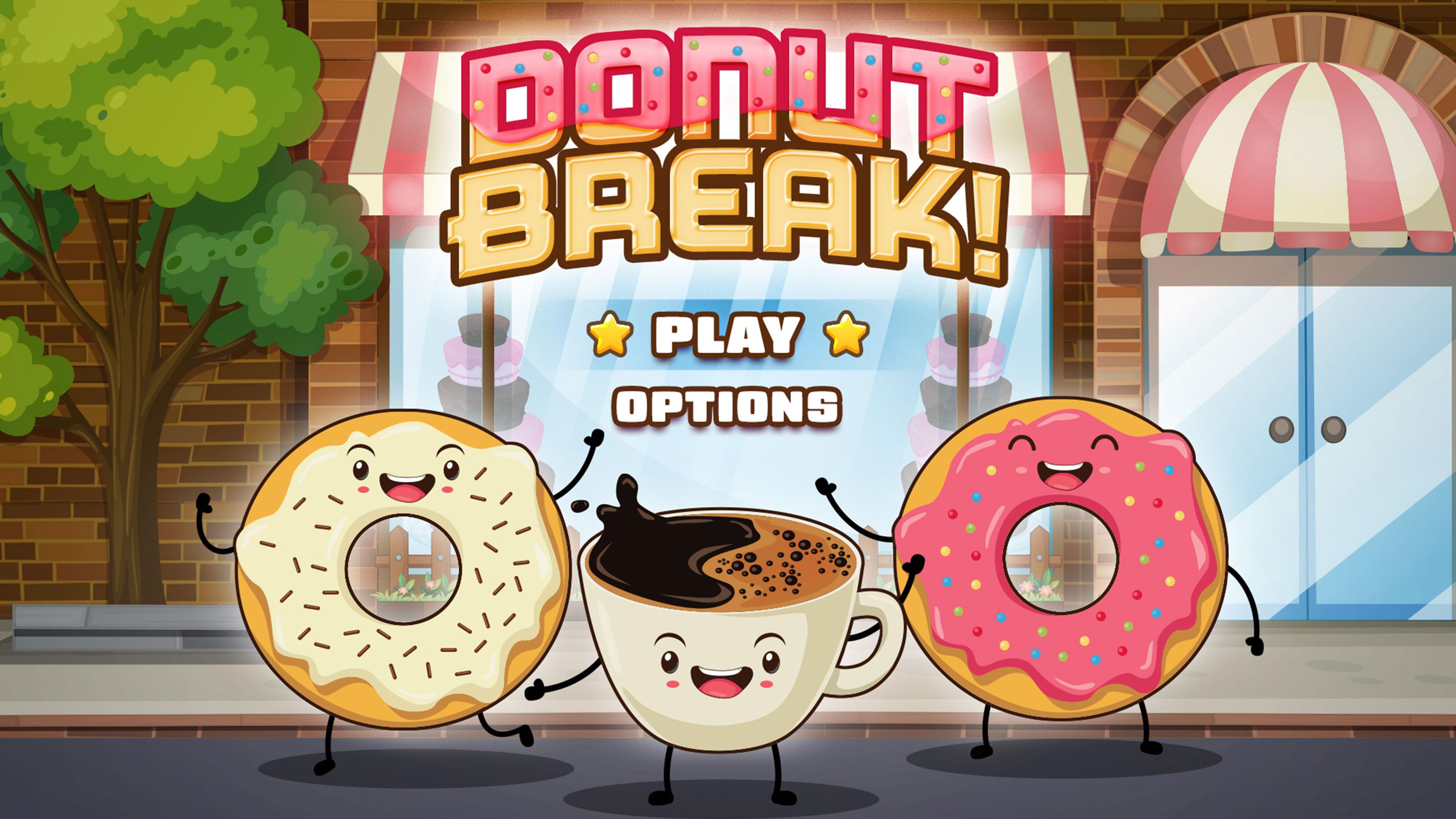 Скриншот №3 к Sushi Break Mega Game Bundle