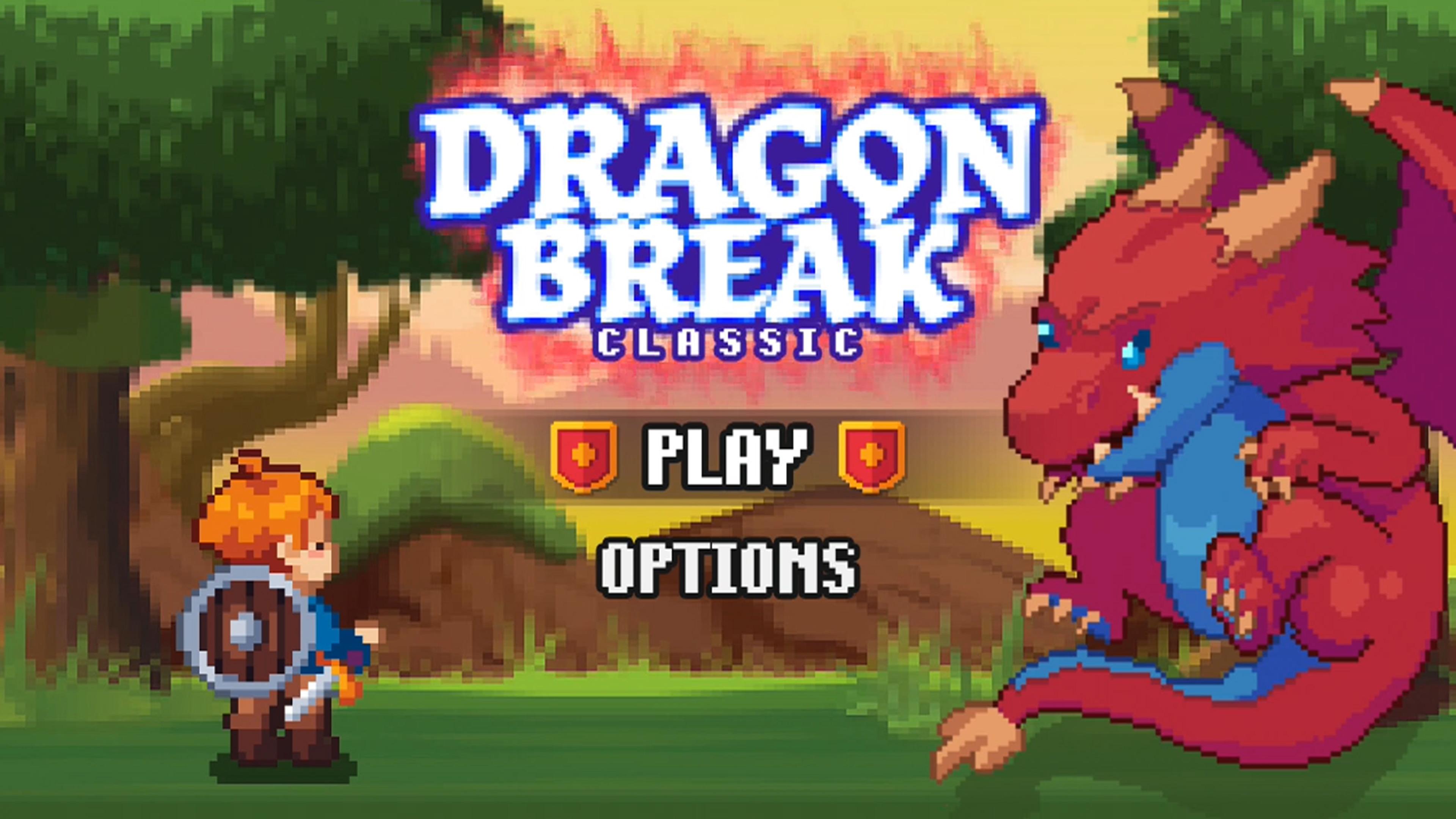 Скриншот №7 к Sushi Break Mega Game Bundle