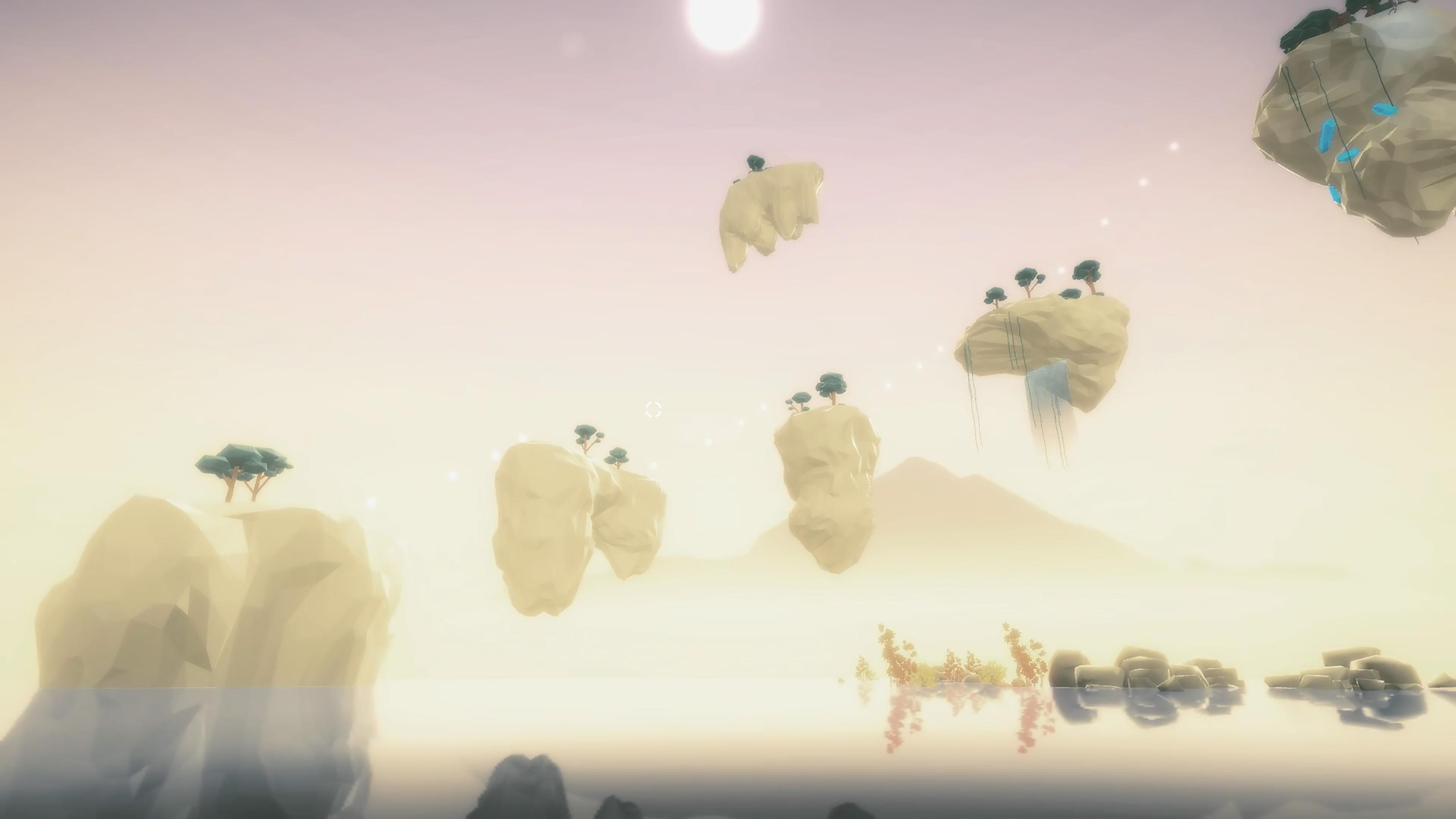 Скриншот №8 к From Earth to Heaven