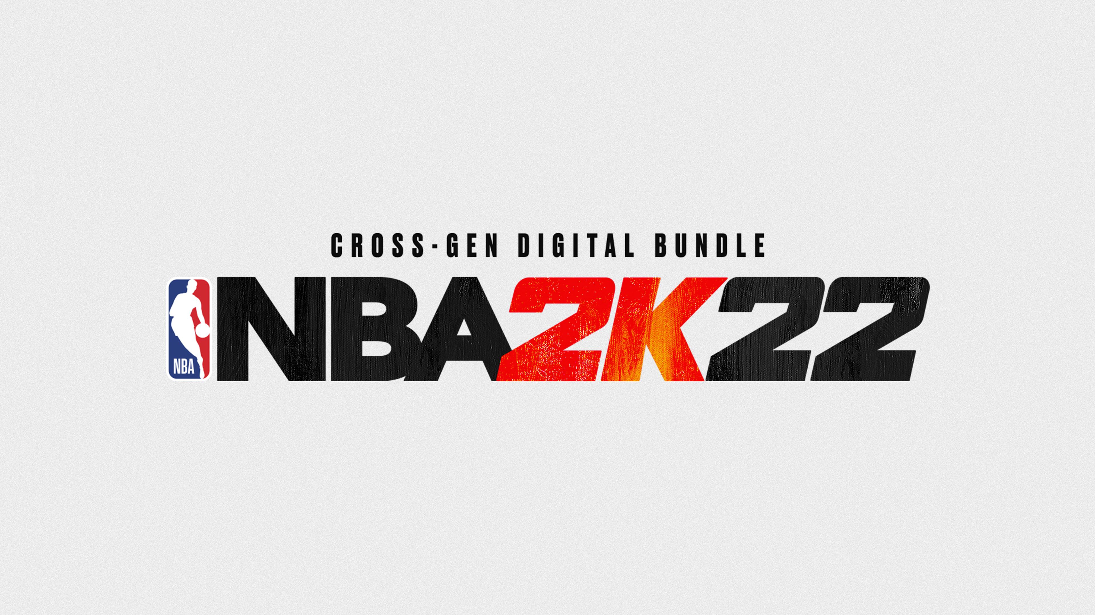 Скриншот №2 к Предзаказ набора NBA 2K22 Cross-Gen Digital Bundle для PS4 and PS5