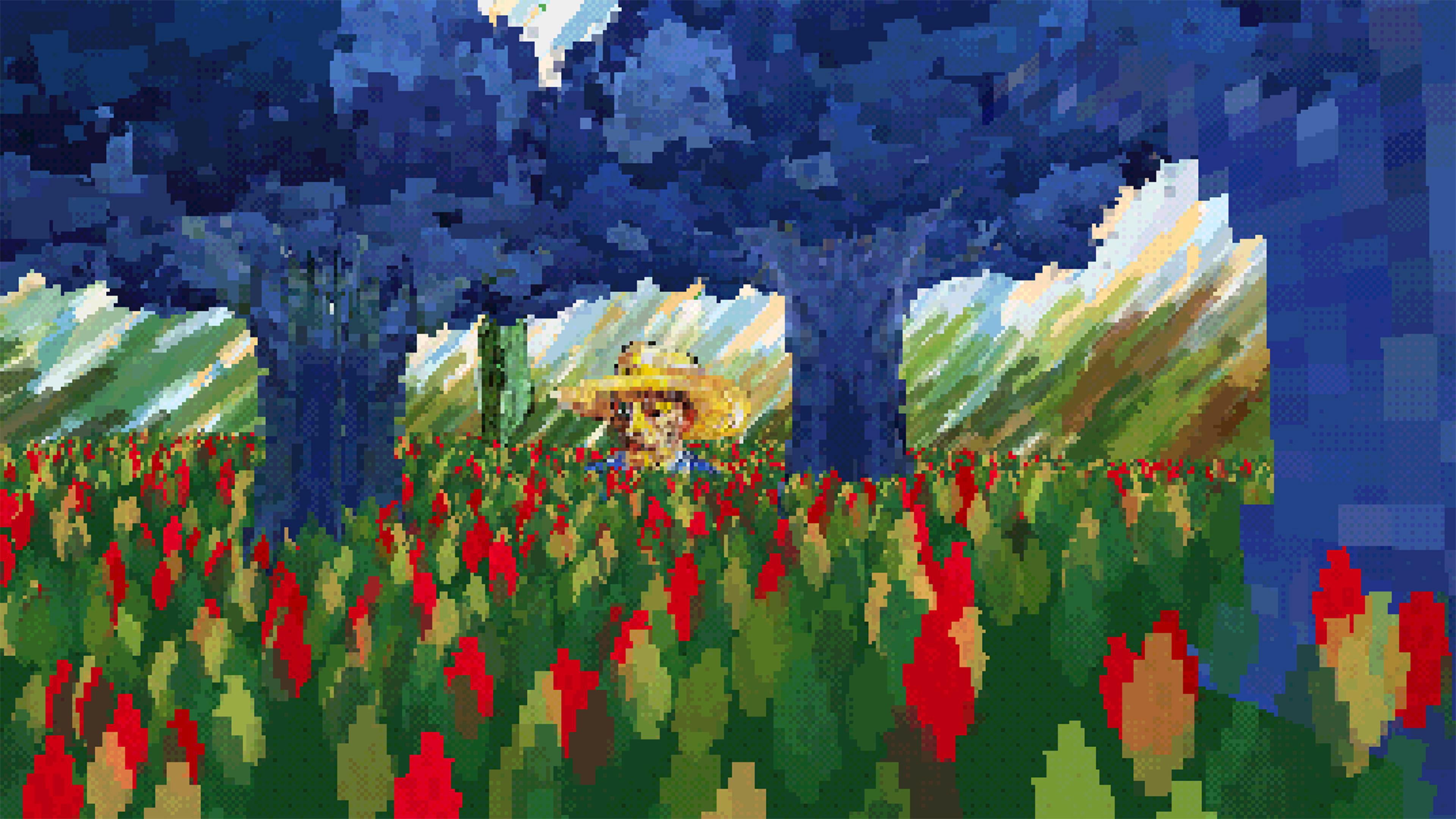 Скриншот №1 к Cuccchi