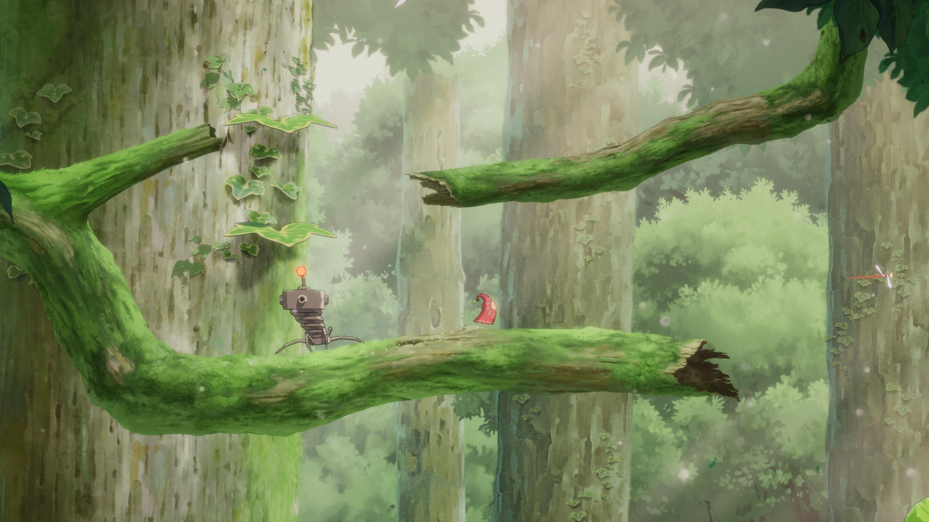 Скриншот №1 к Hoa