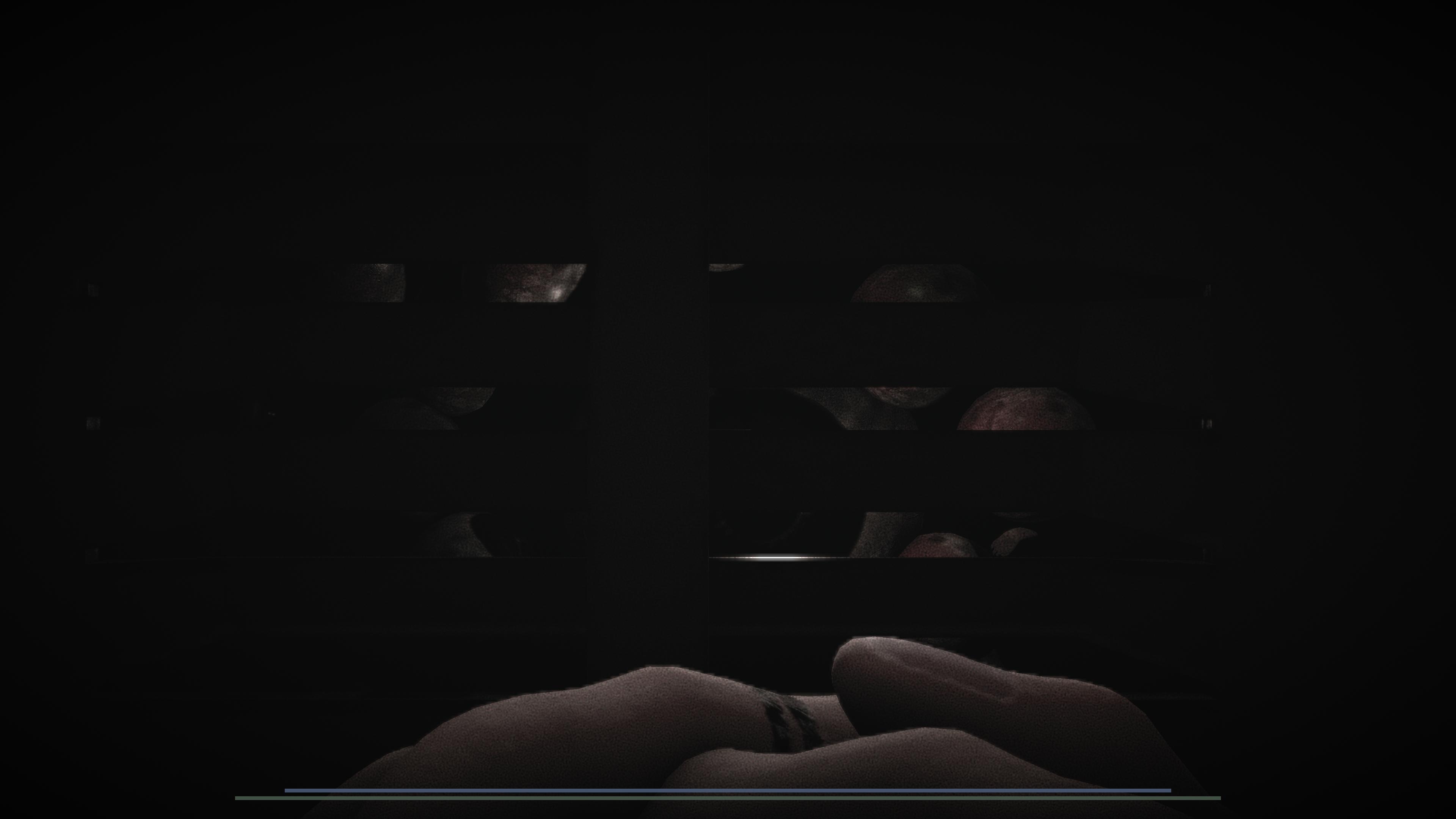 Скриншот №2 к Yuoni