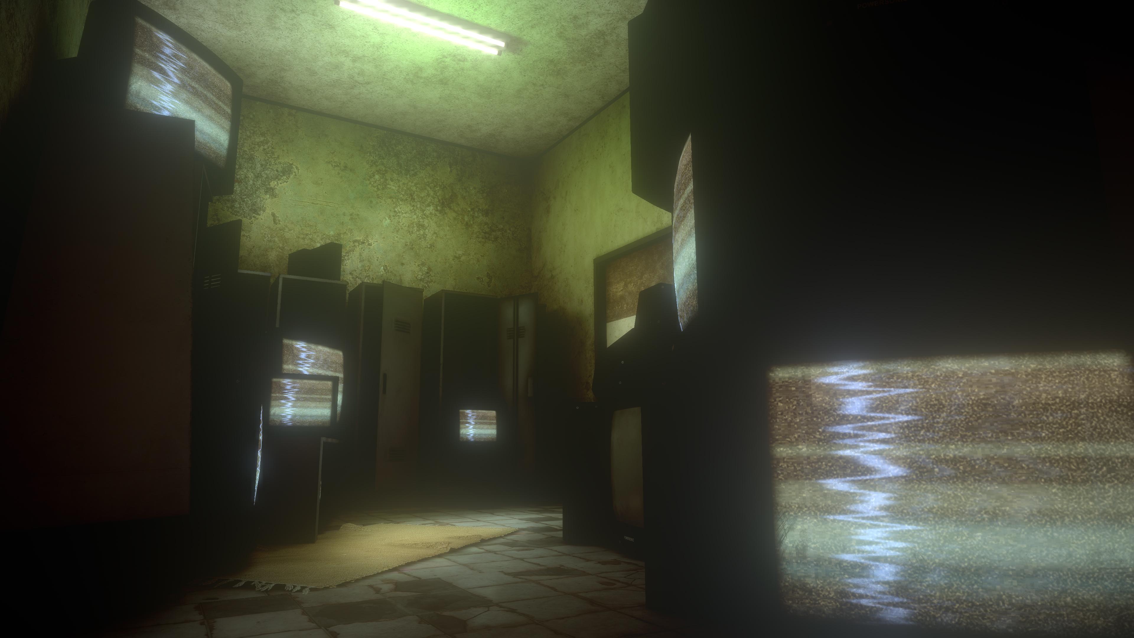 Скриншот №5 к Yuoni