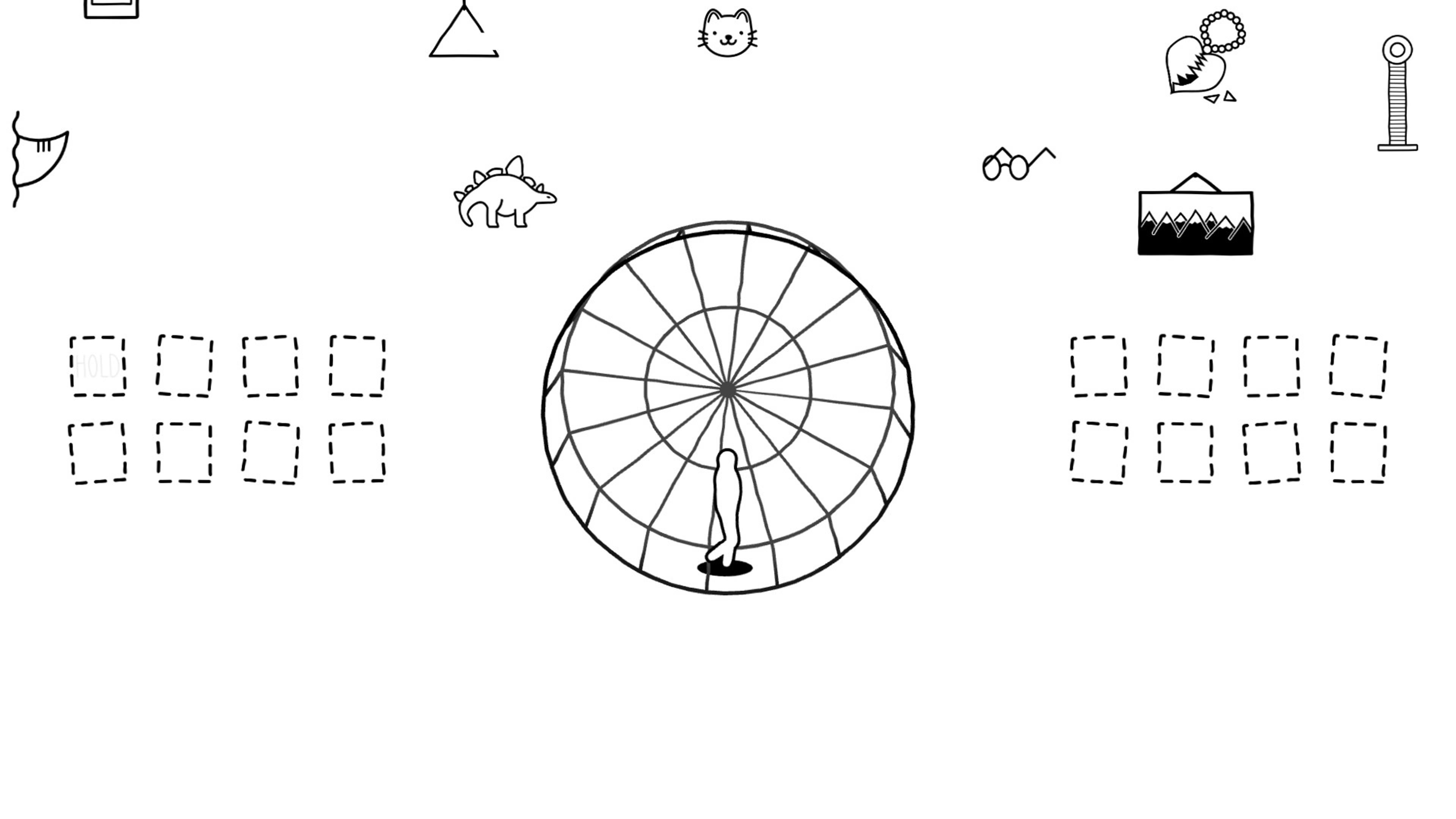 Скриншот №2 к Alveole